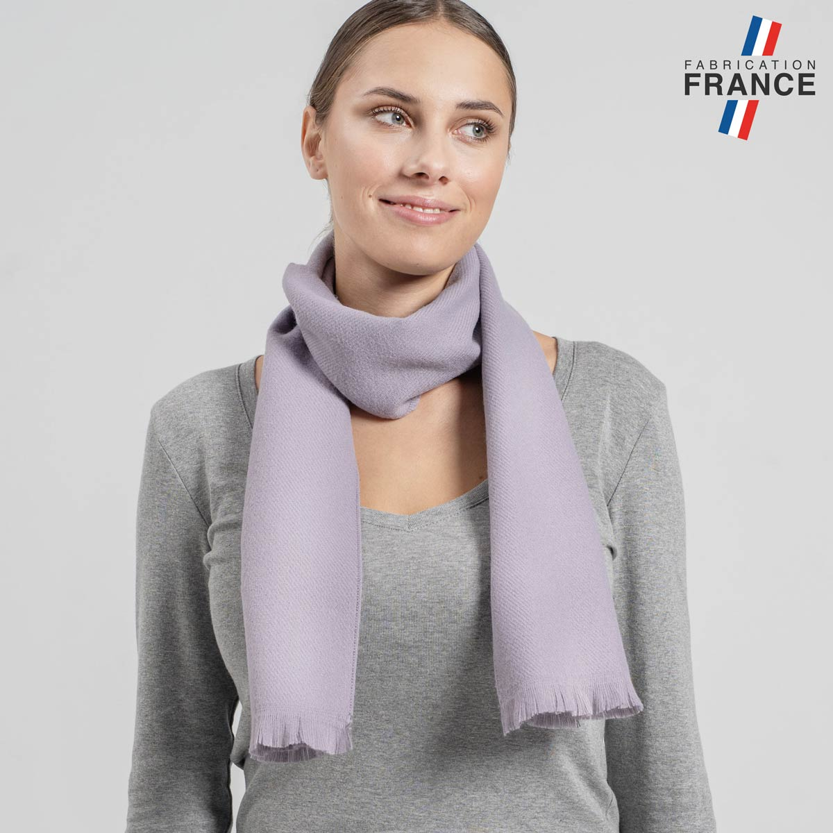AT-06557_W12-1FR_echarpe-femme-gris-lin-made-in-france