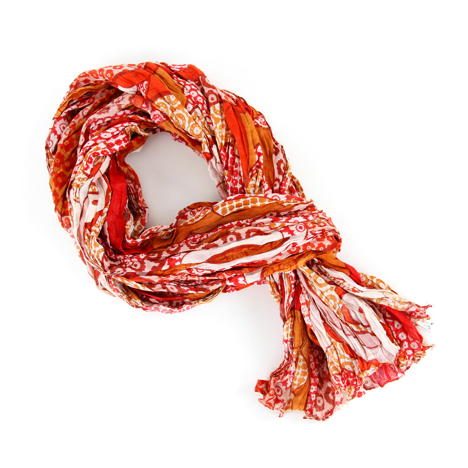 foulard-cheche-coton-orange-rouge-AT-01837--F16