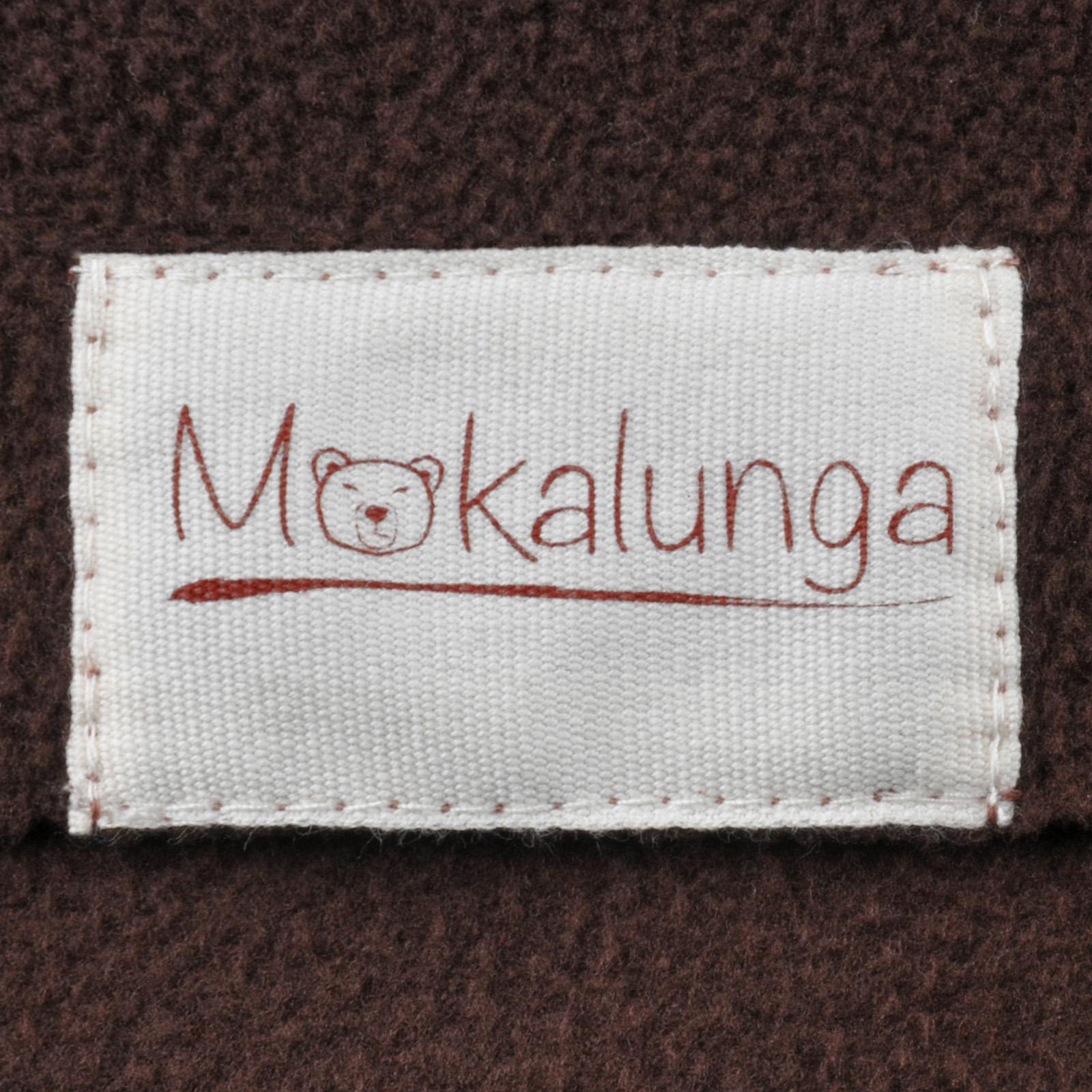 Logo Mokalunga sur Polaire--A16