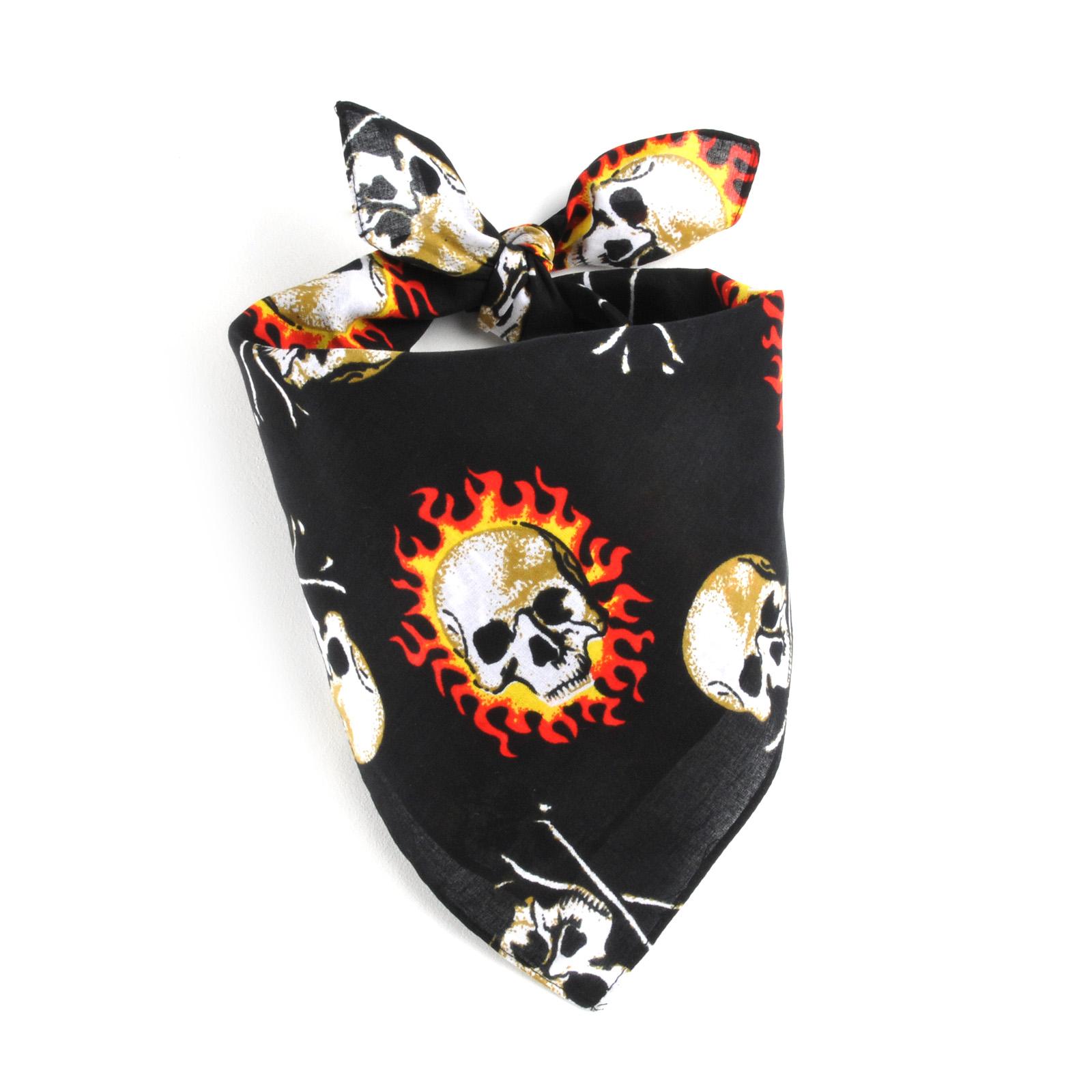 foulard-bandana-noir-cranes-AT-01928--F16