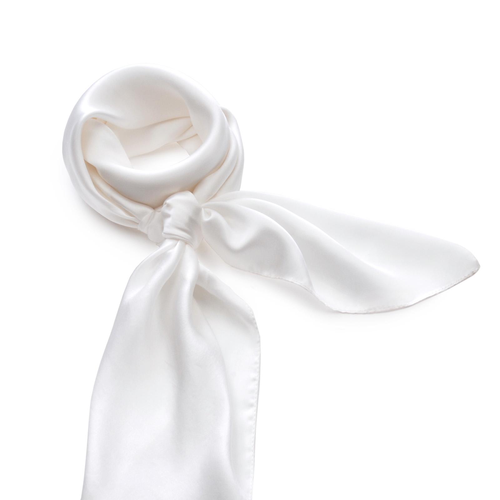 carre-soie-epaisse-blanc-AT-01979--A16
