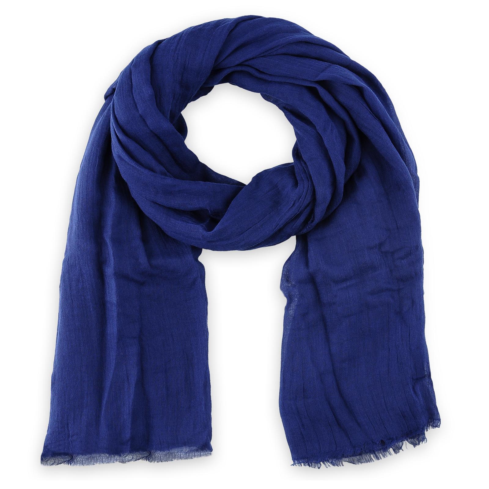 chèche-viscose-bleu-marine-AT-02330--F16