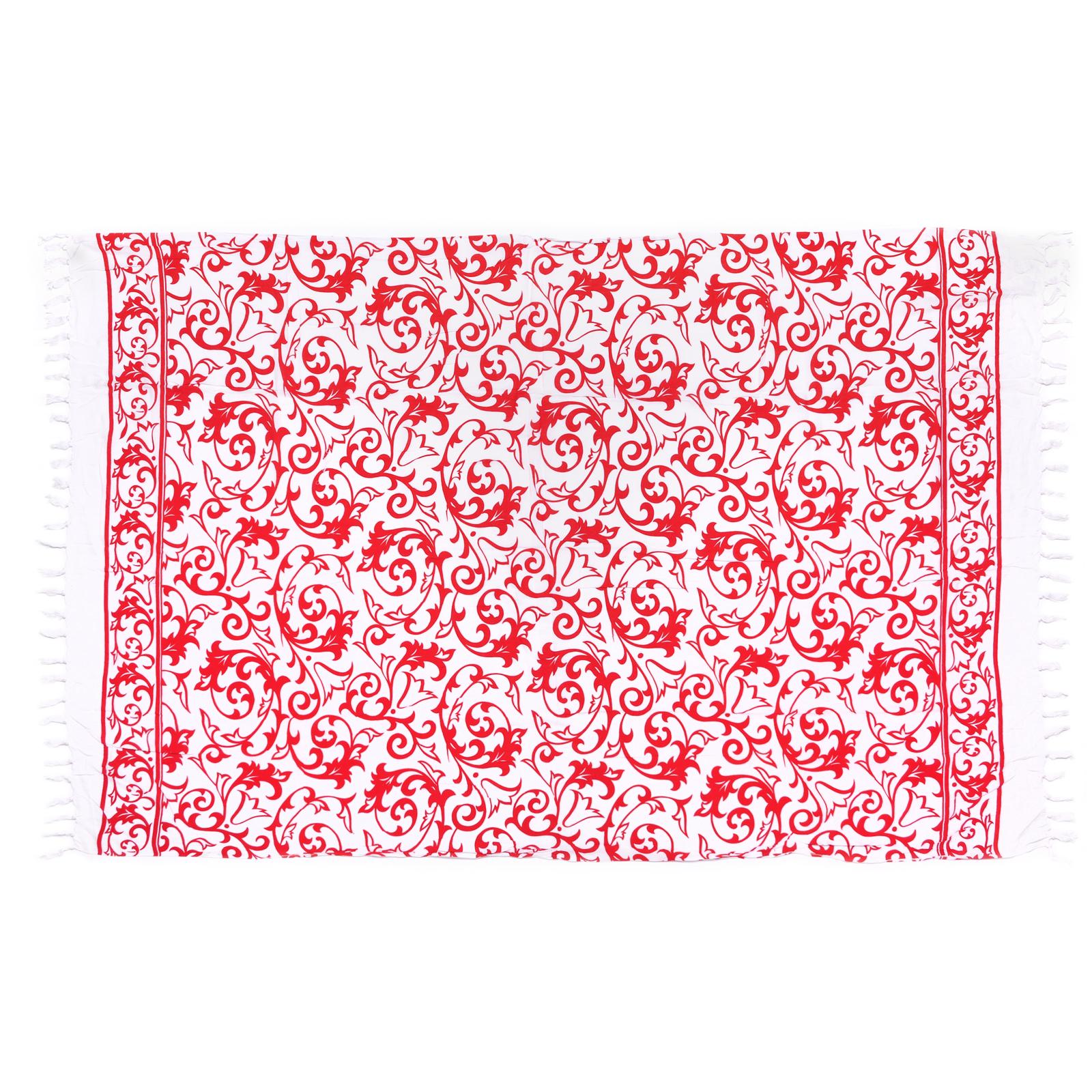 pareo-bali-arabesques-rouge-AT-02362-A