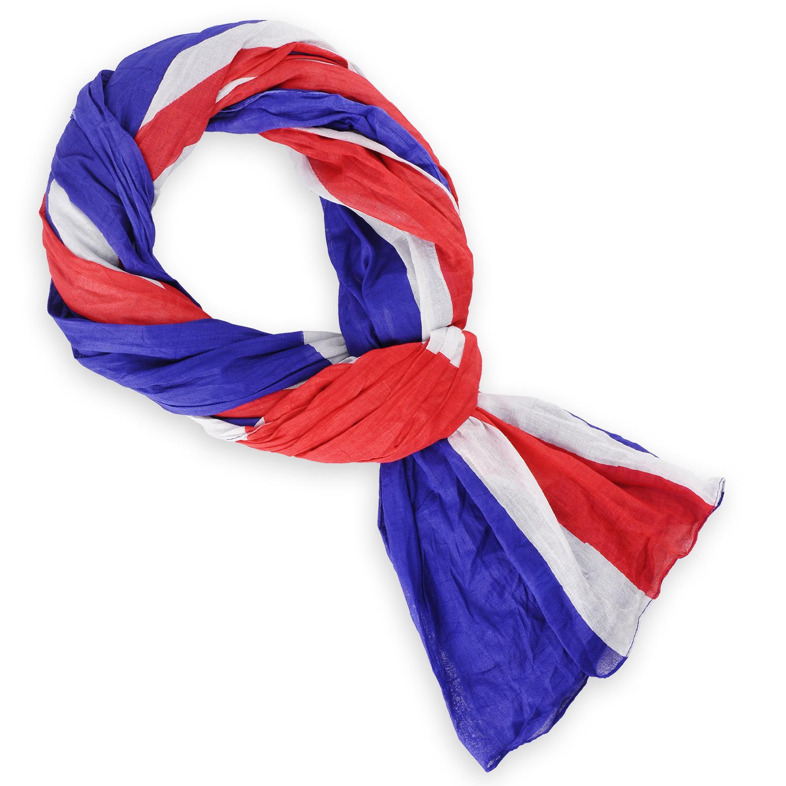 bc108c185717 Chèche - Allée du foulard