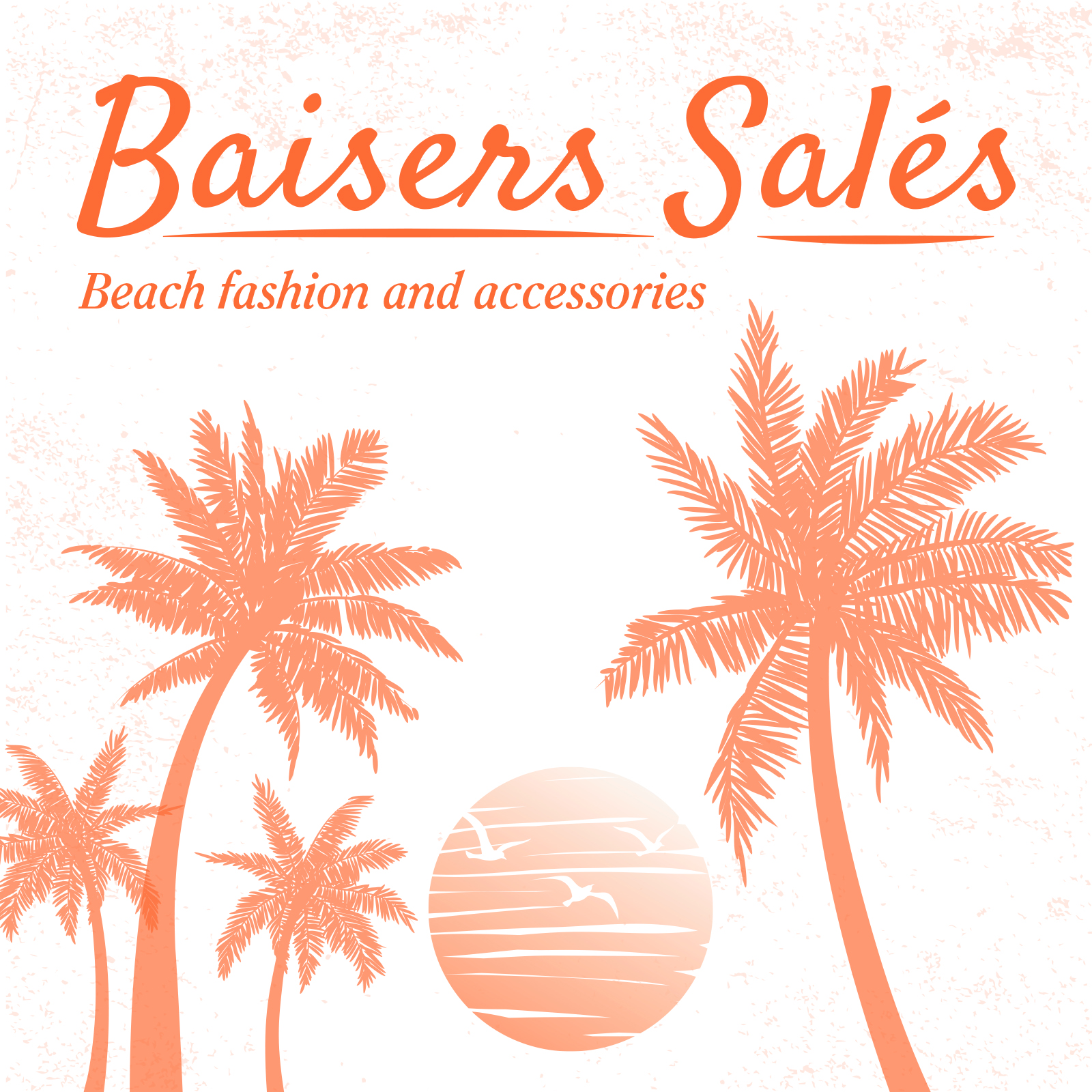 etiquette-marque-baisers-sales-BSL-Logo
