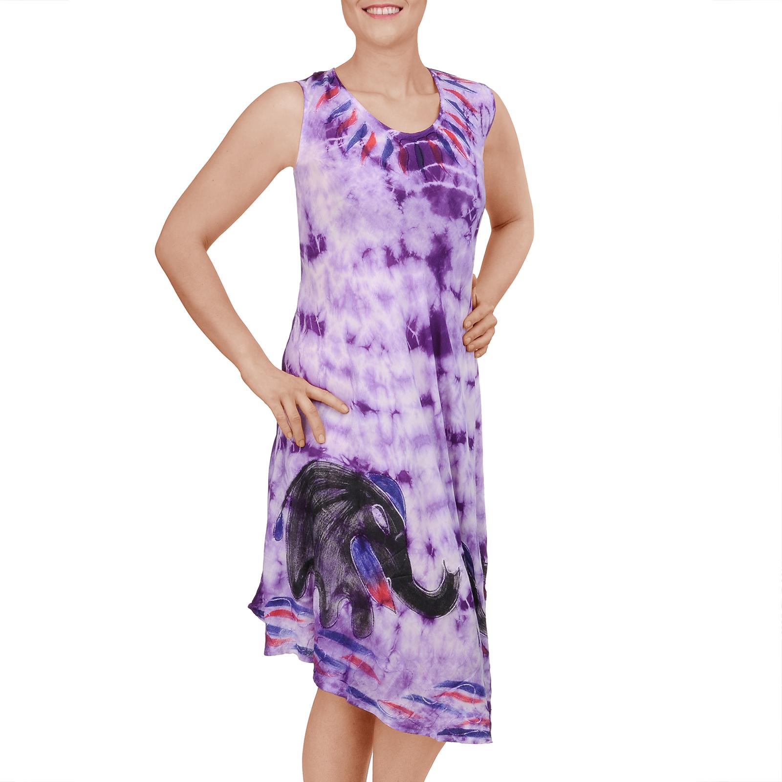 tuniique-femme-ete-elephants-violet-AT-02434--M