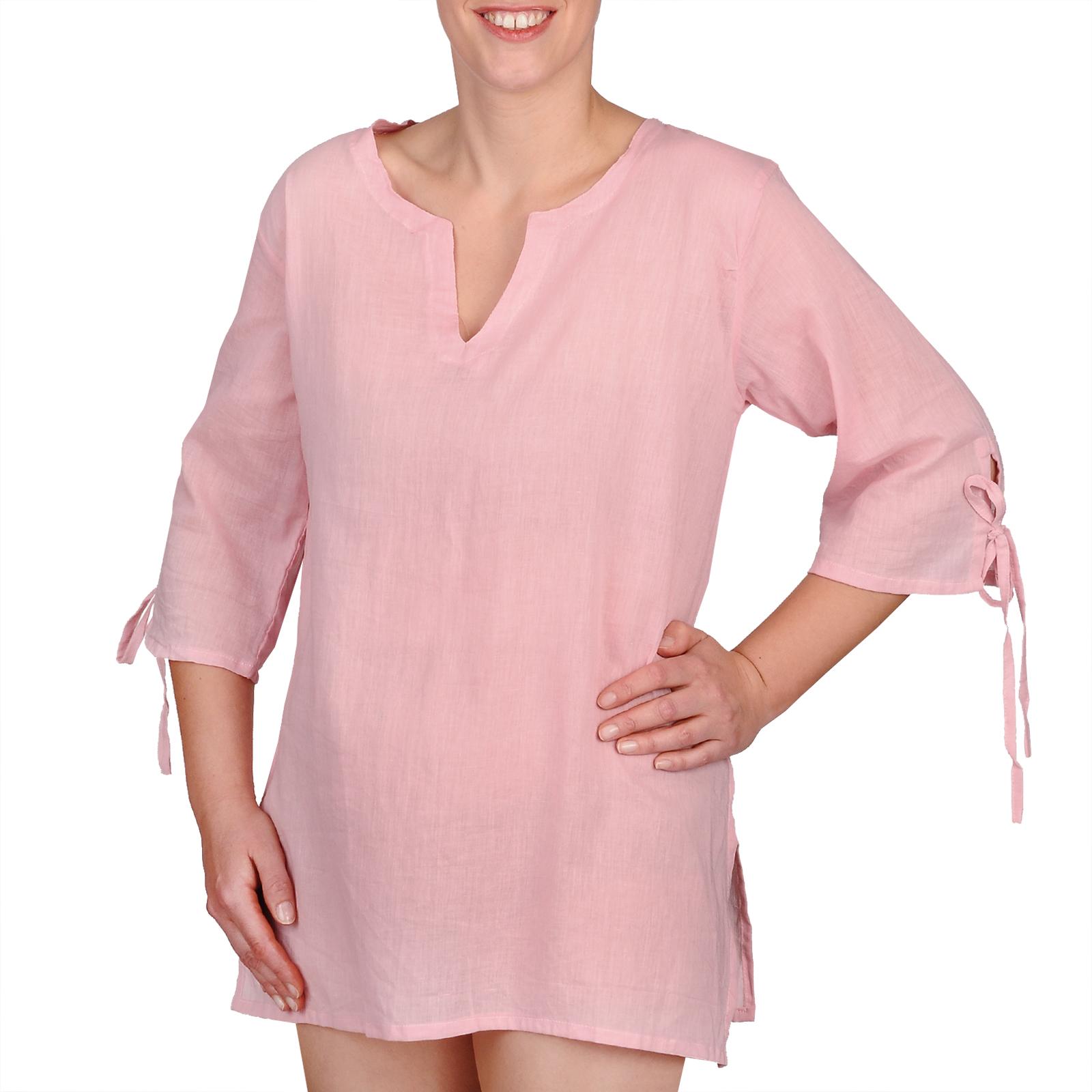 blouse-legere-coton-rose-AT-02458-V16