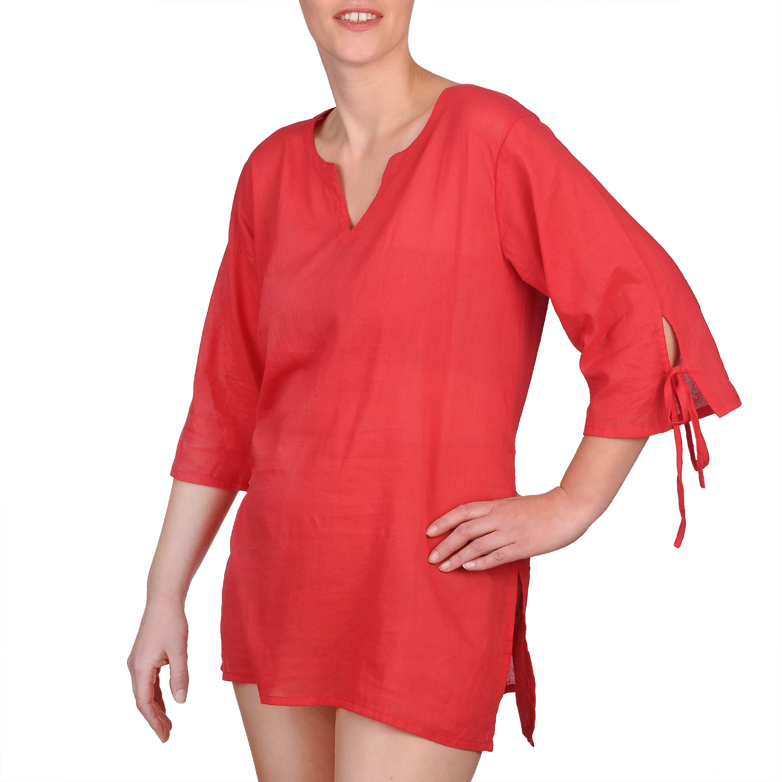 blouse-legere-coton-rouge-AT-02450-V16