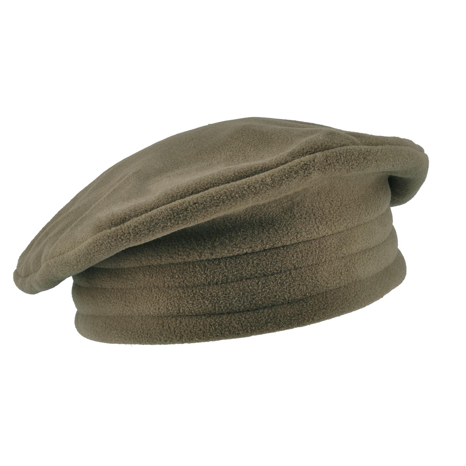 beret-capot-femme-taupe-CP-00271-F16