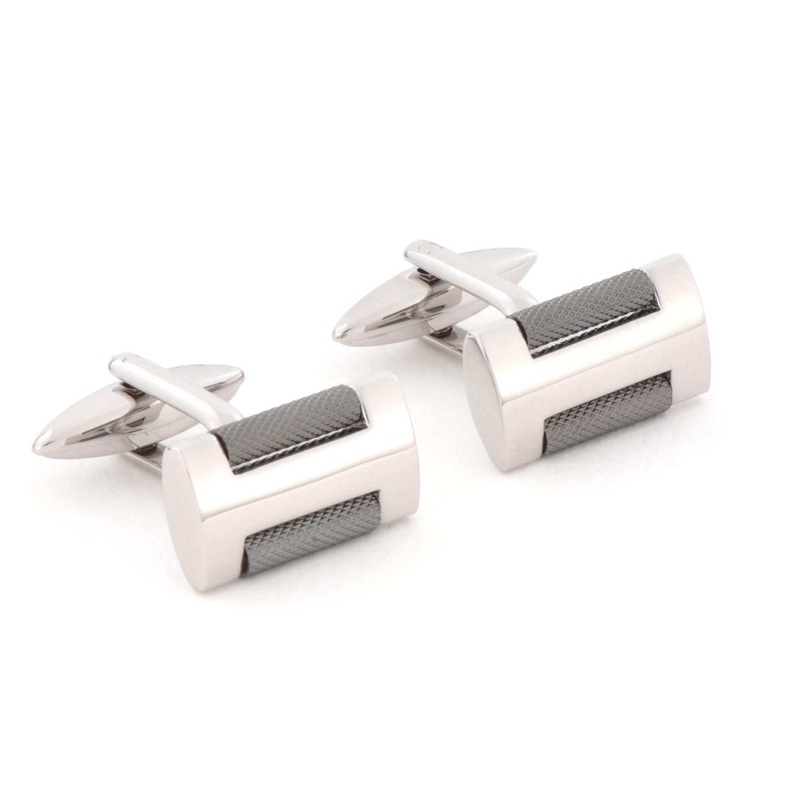 boutons-de-manchette-met&l-gris-BJ-00050-A16