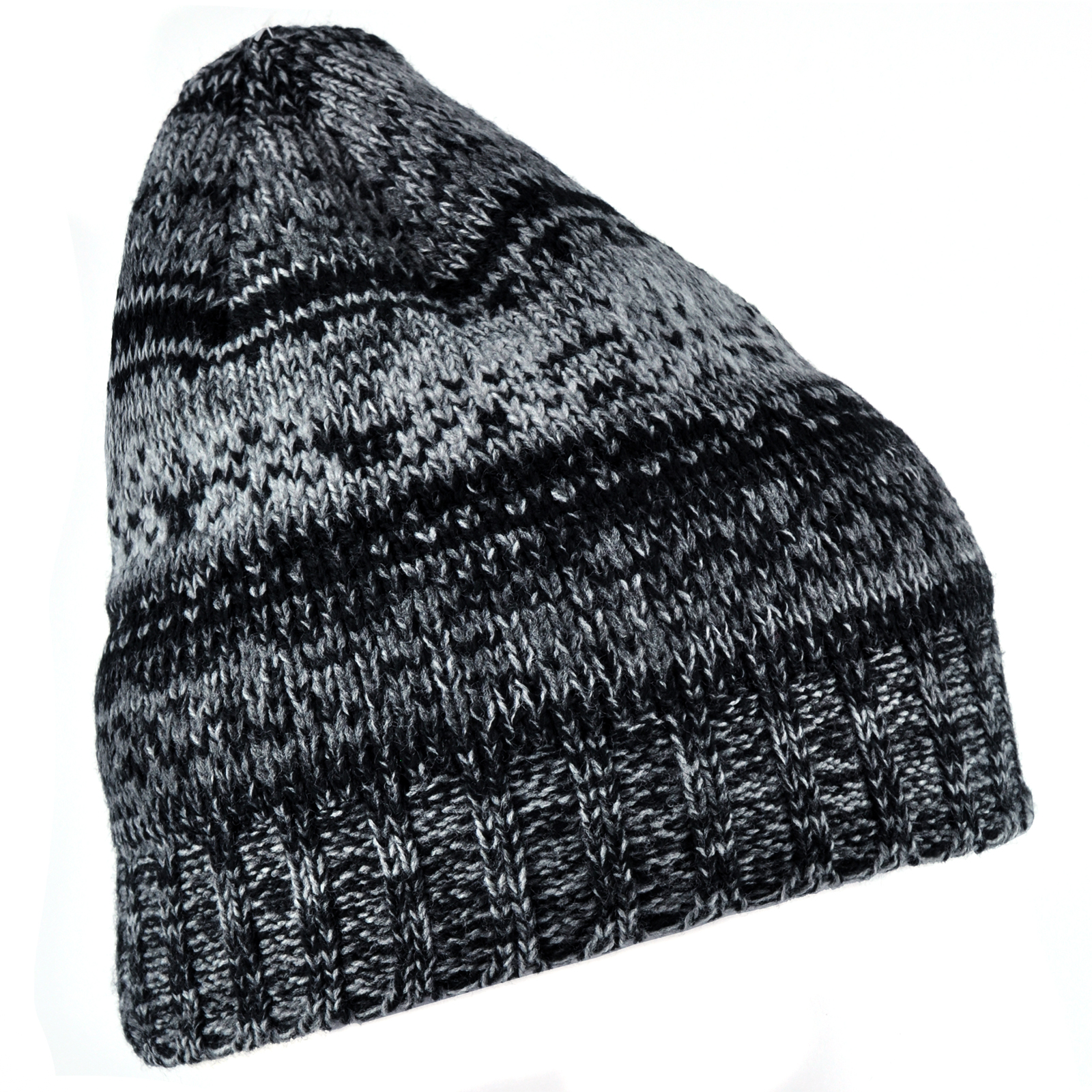 bonnet-maille-gris-noir-CP-00386-F16