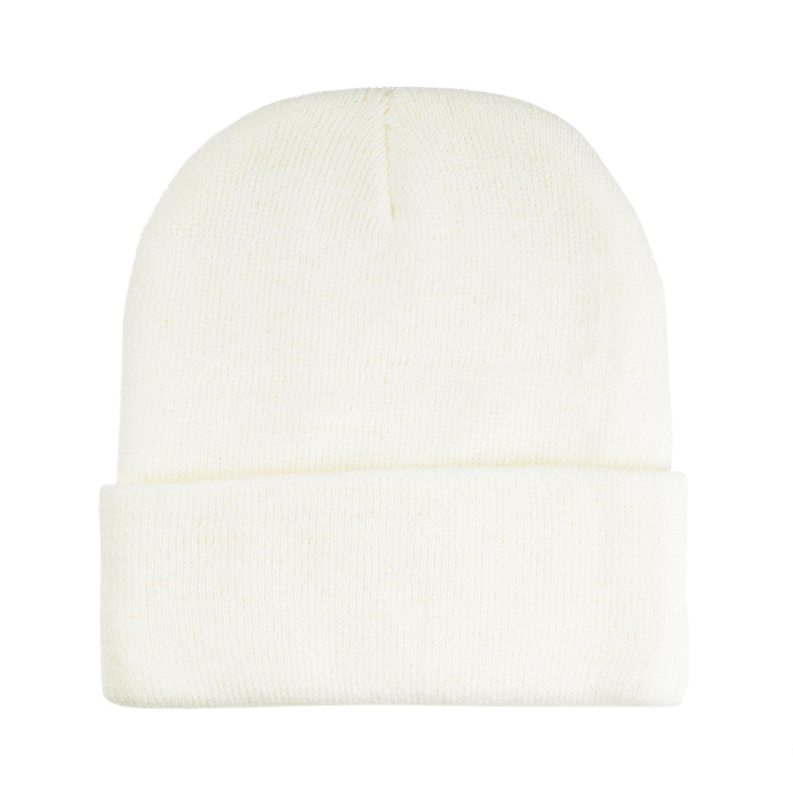 bonnet-court-blanc-CP-00061-A16