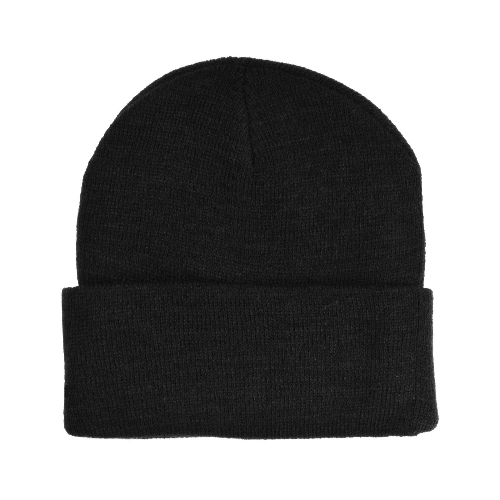 bonnet-court-noir-CP-00059-A16