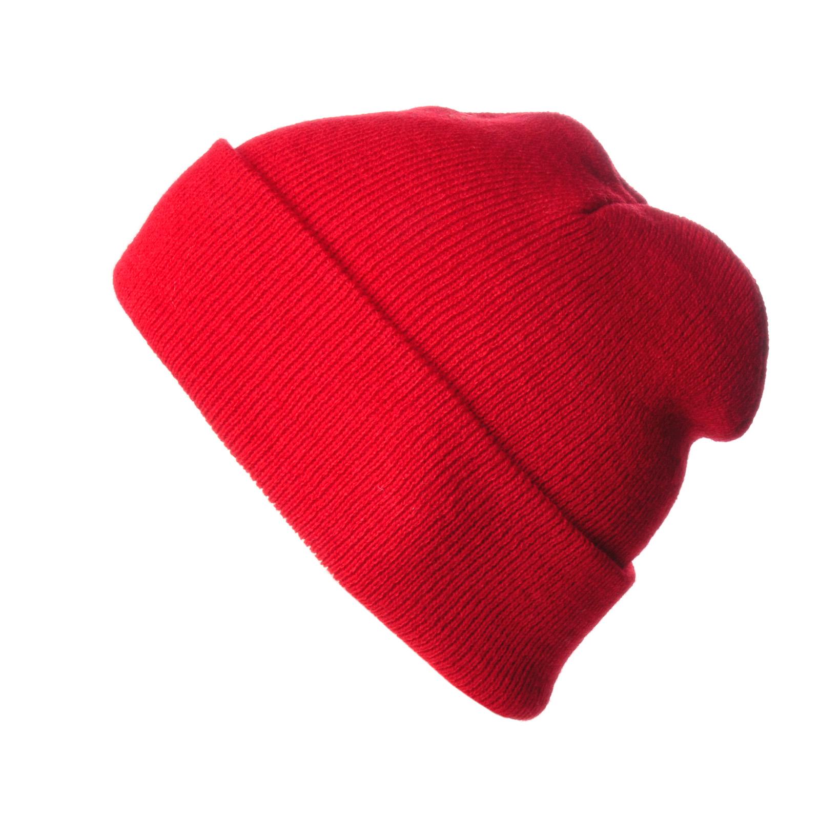 bonnet-court-rouge-CP-00056-F16
