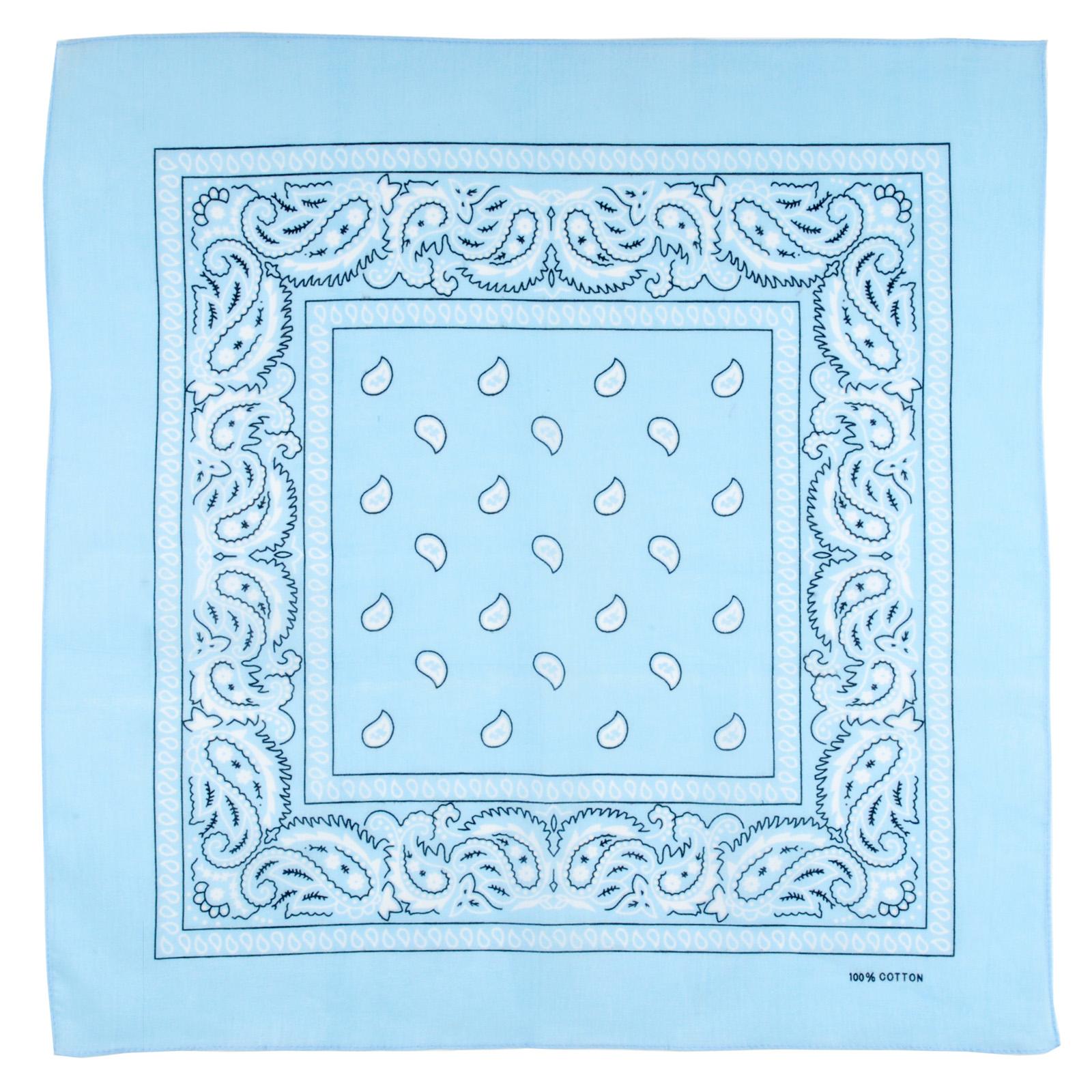 bandana-bleu-layette-AT-01919-A16
