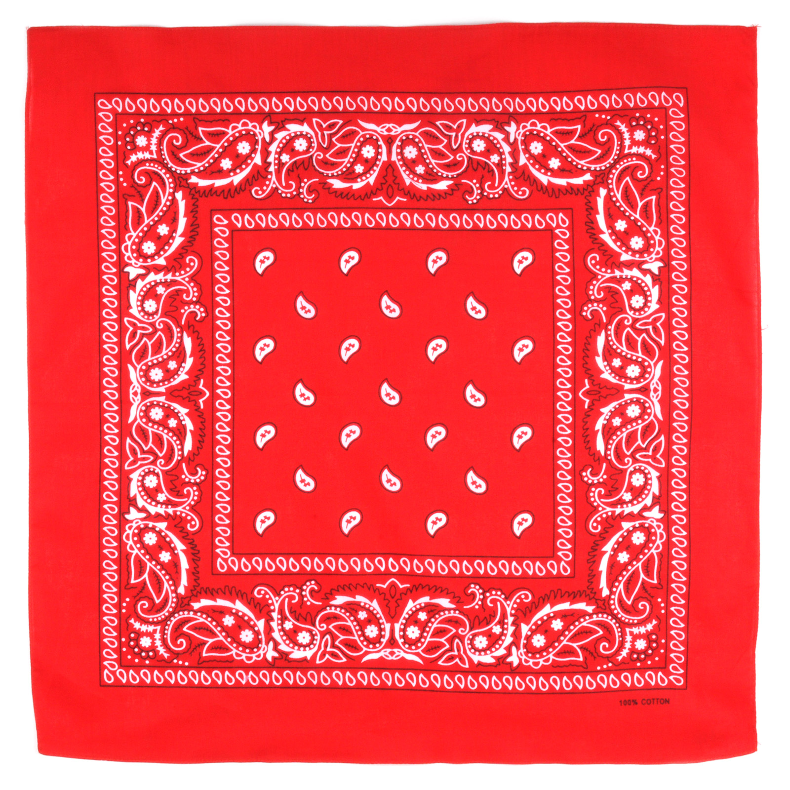 bandana-rouge-AT-00553-A16