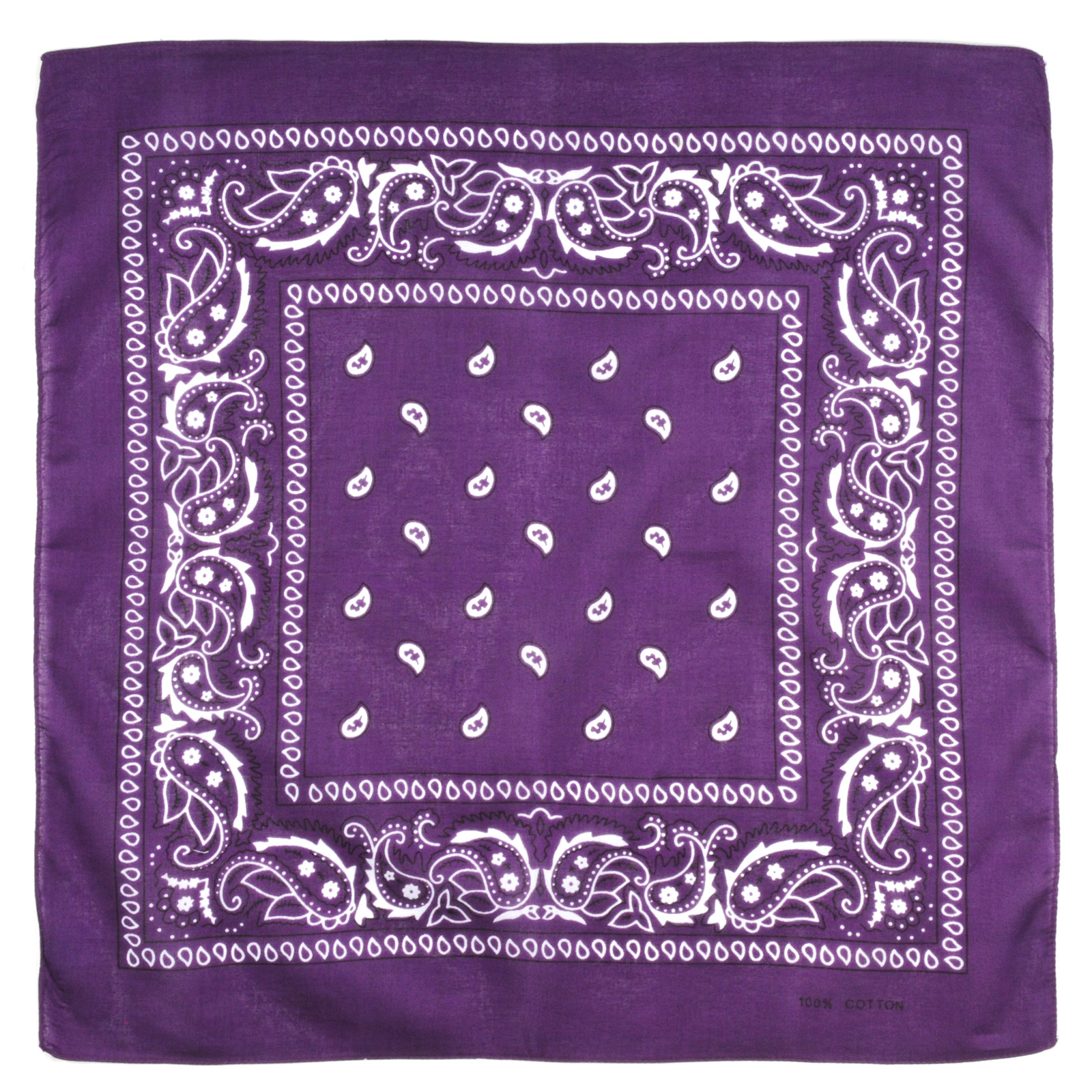 bandana-violet-AT-00147-A16