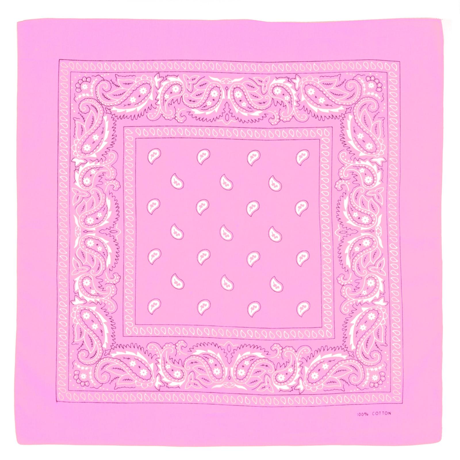 bandana-rose-AT-00145-A16