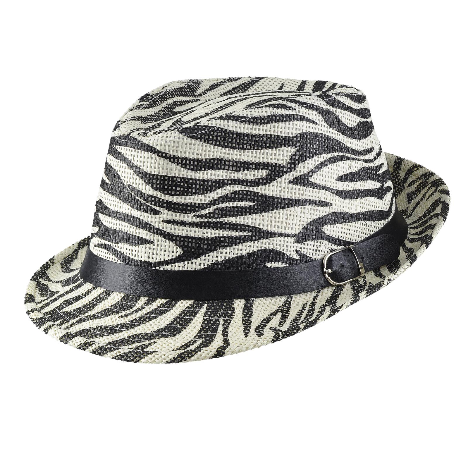 chapeau-trilby-noir-tigre-CP-00437-F16