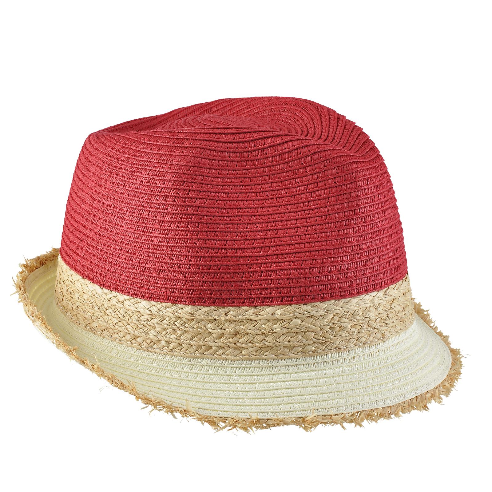 chapeau-trilby-paille-rouge-CP-00442-RO-F16