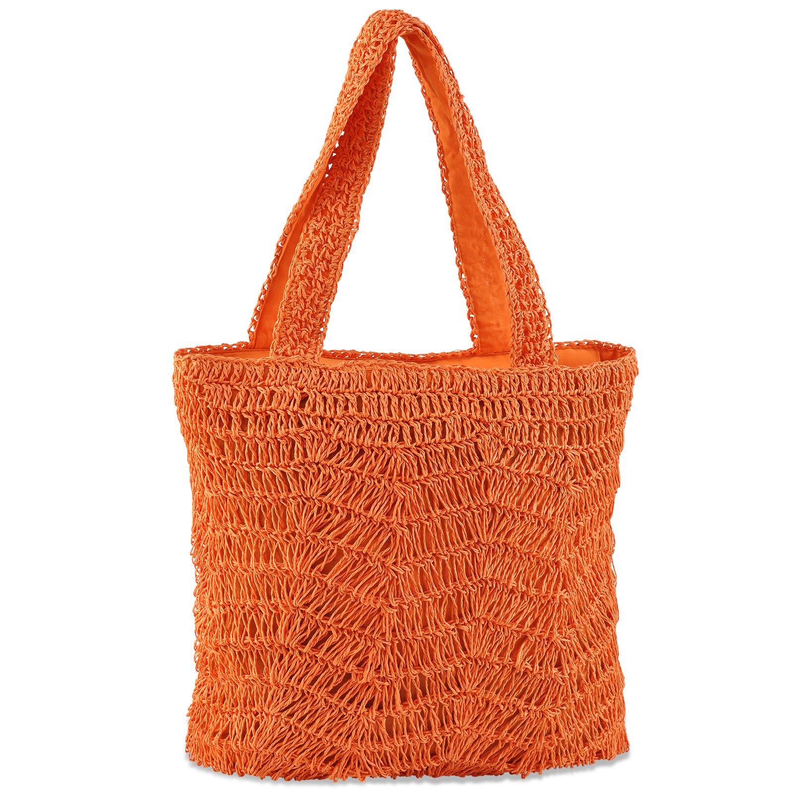 sac-plage-orange-MQ-00043-F16