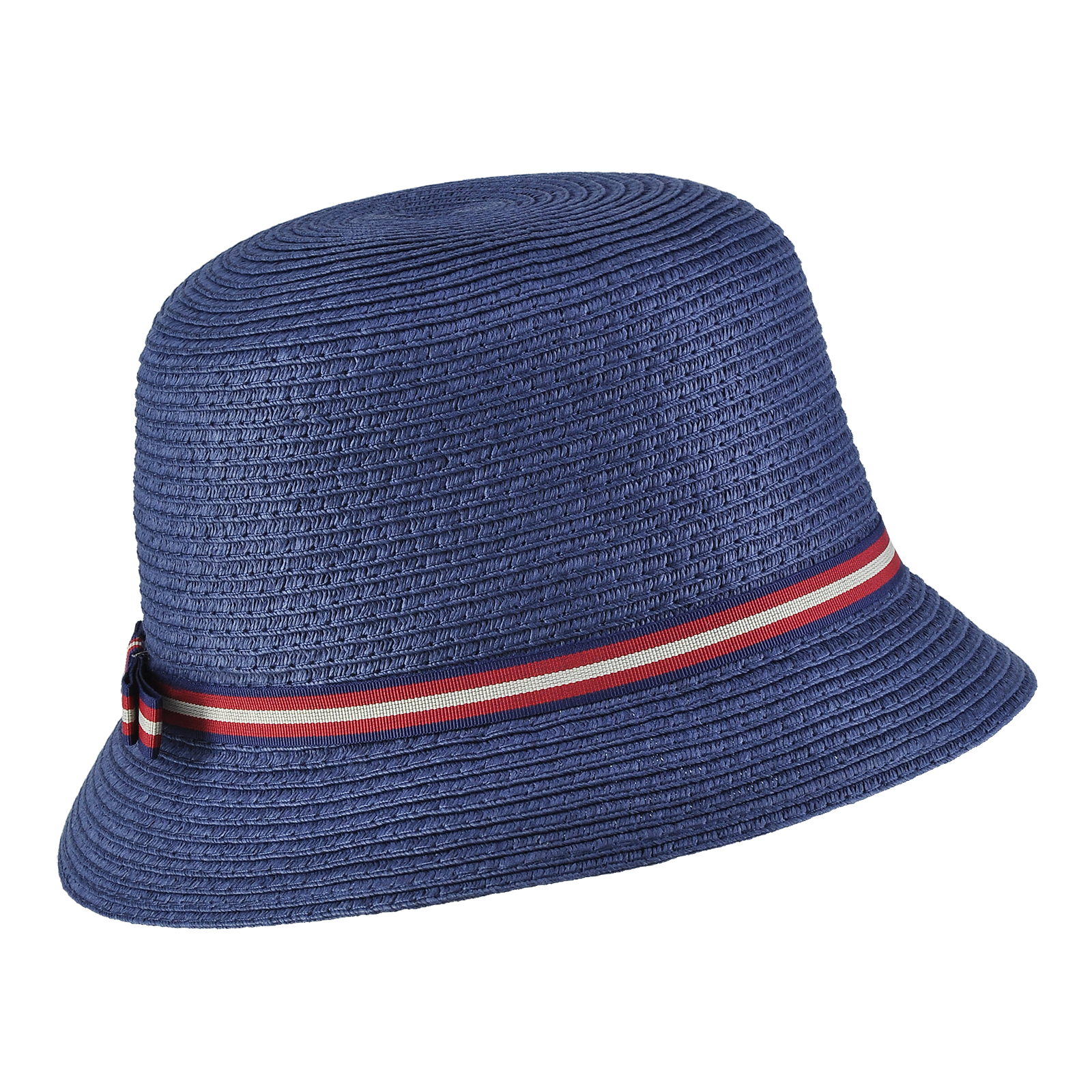 chapeau-bob-bleu-marine-CP-00524-F16