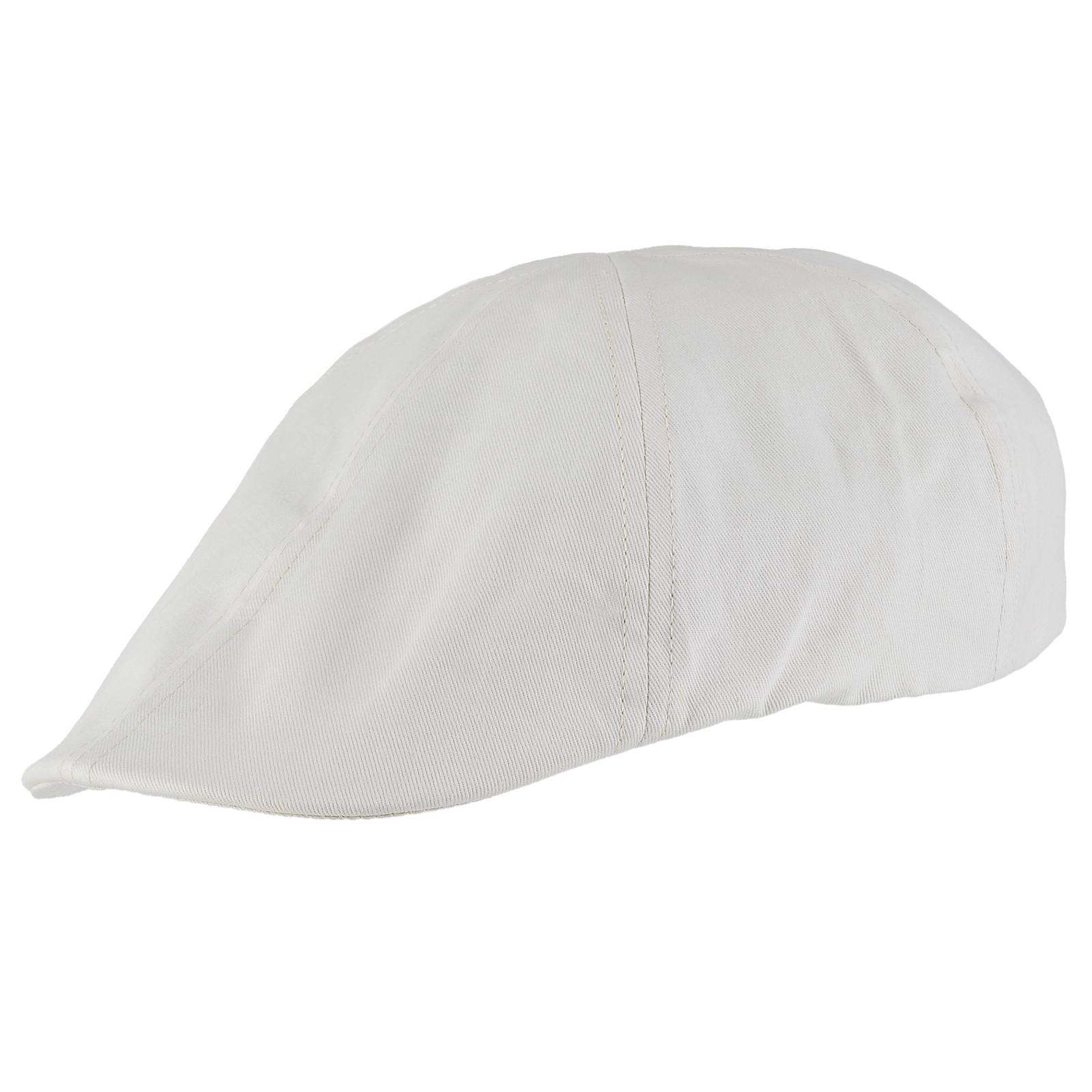 CP-00979-casquette-plate-coton-blanc-ecru