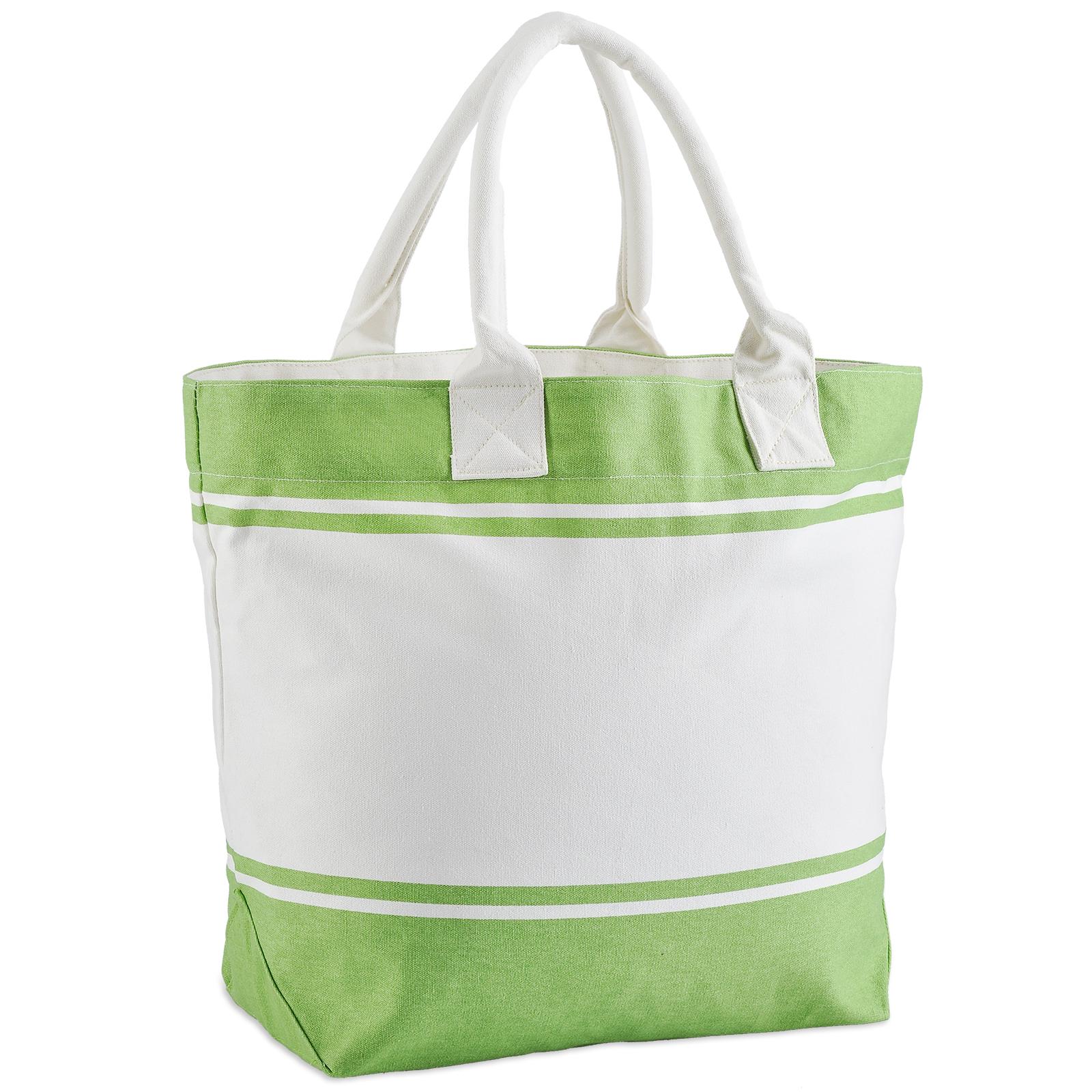 sac-plage-fourre-tout-vert-MQ-00064-F16