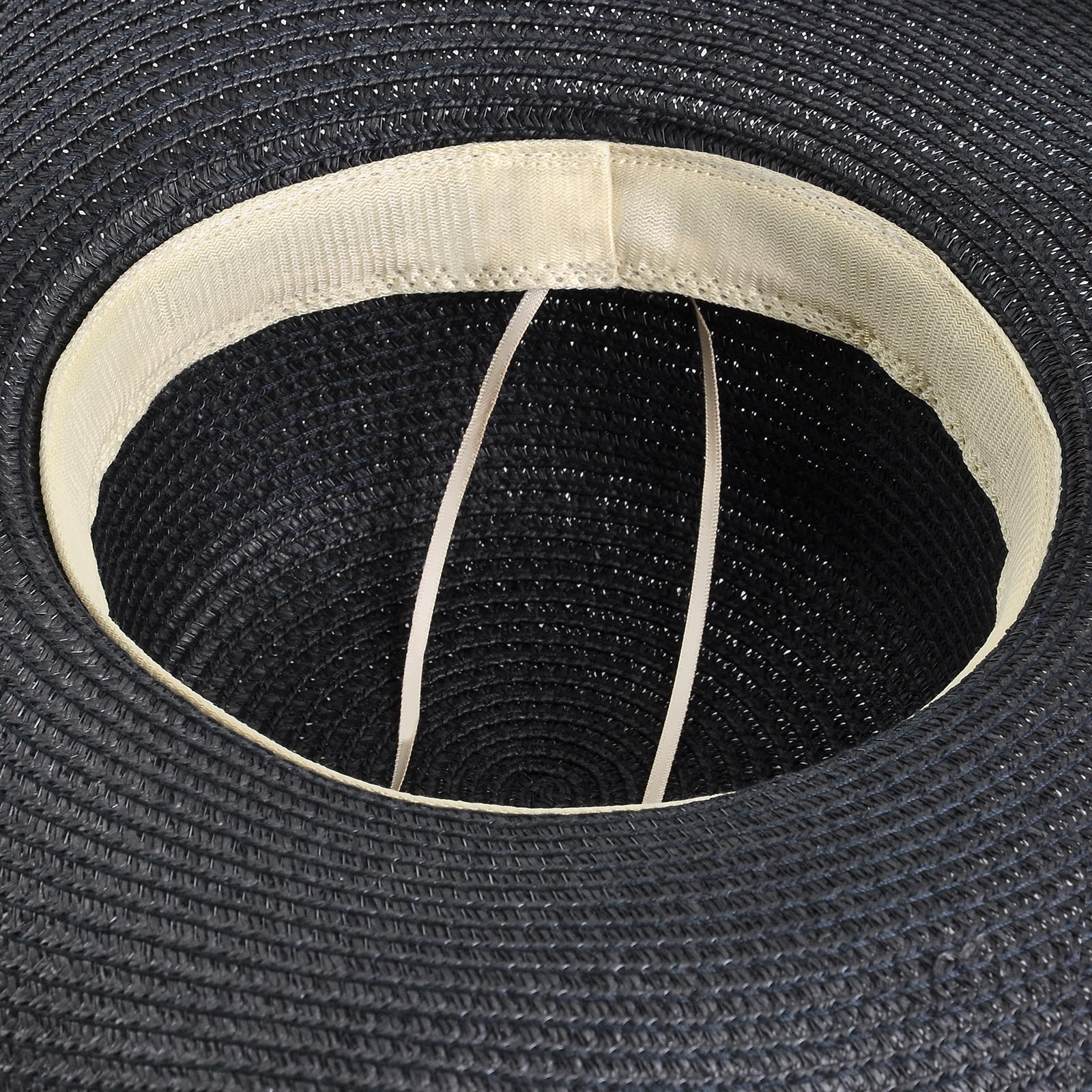 reglage-chapeau-2