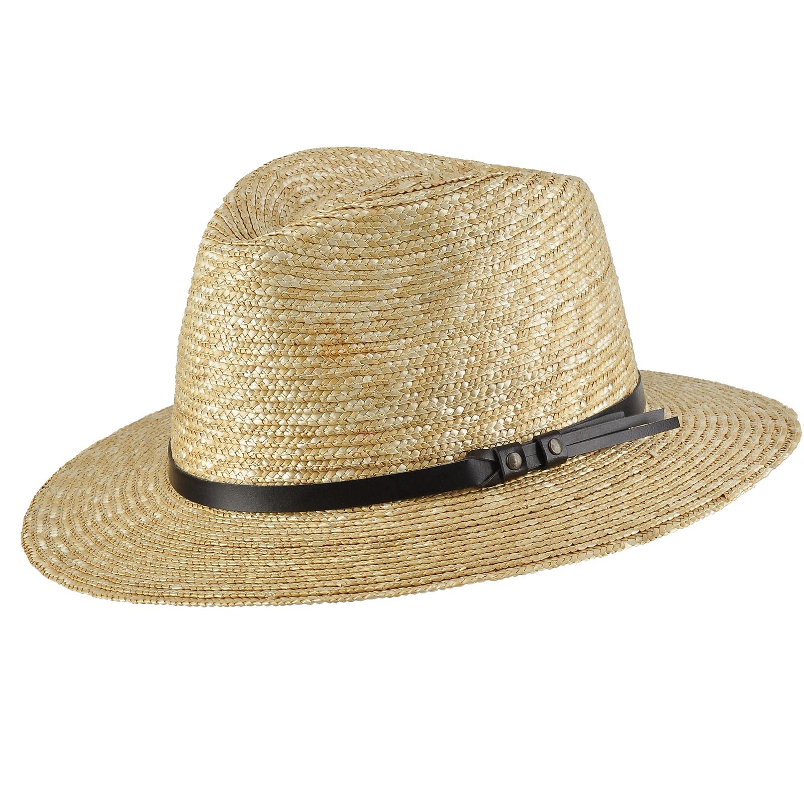 chapeau-paille-naturelle-fin-galon-CP-00580-F16