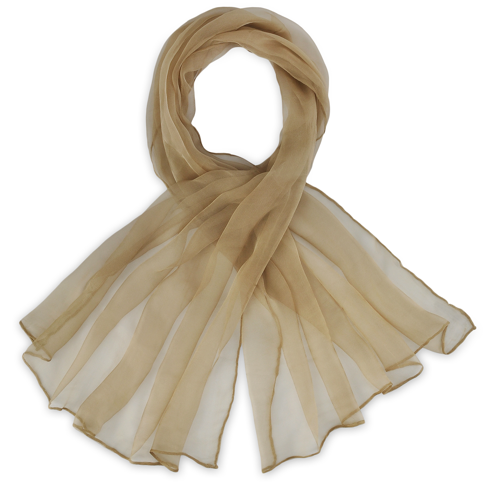 foulard-mousseline-soie-bistre-AT-03057-F16