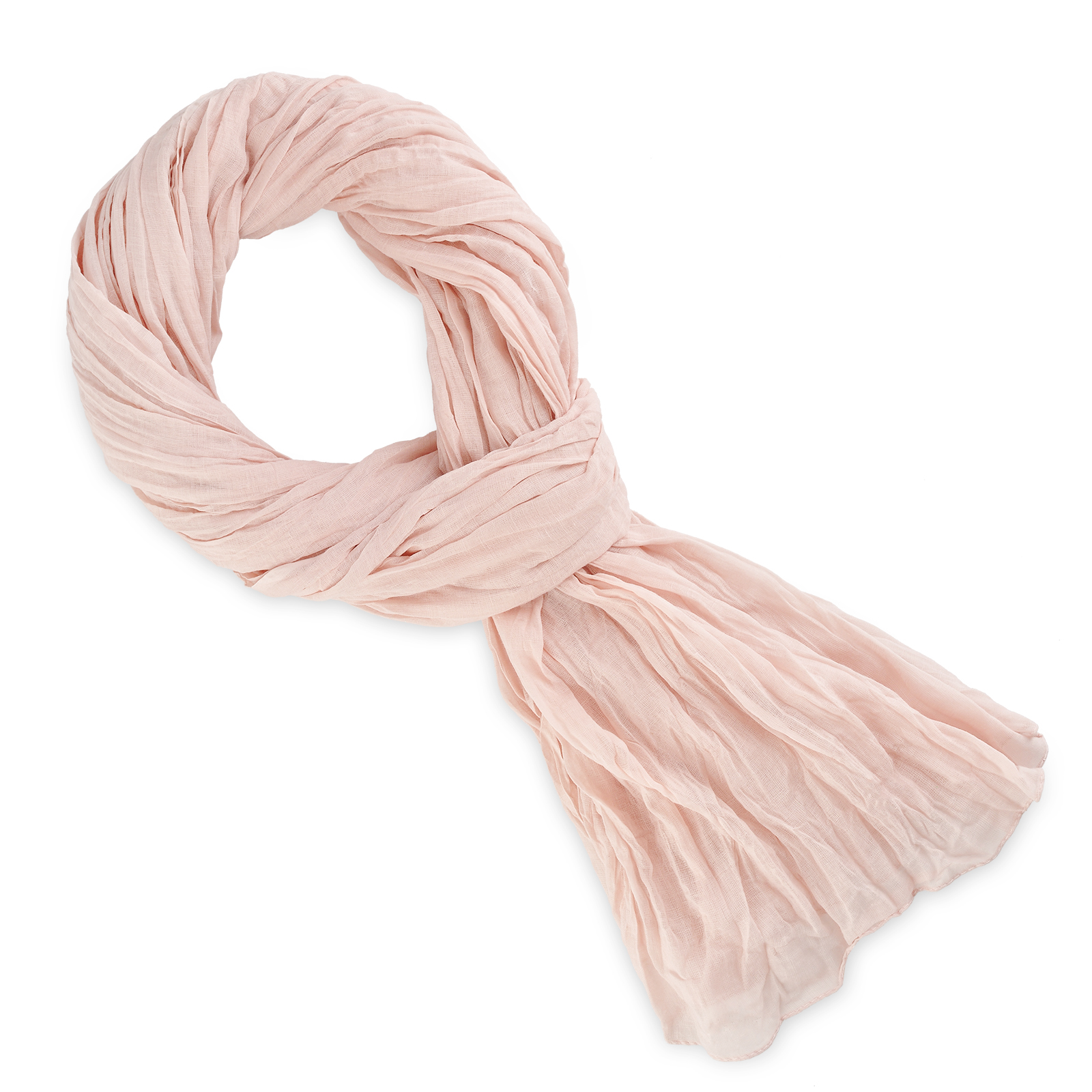 AT-03149-F16-cheche-coton-rose-coquille-oeuf