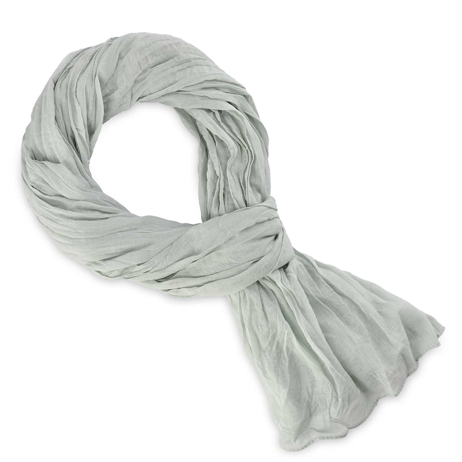 AT-02194-F16-cheche-coton-gris-argent-uni