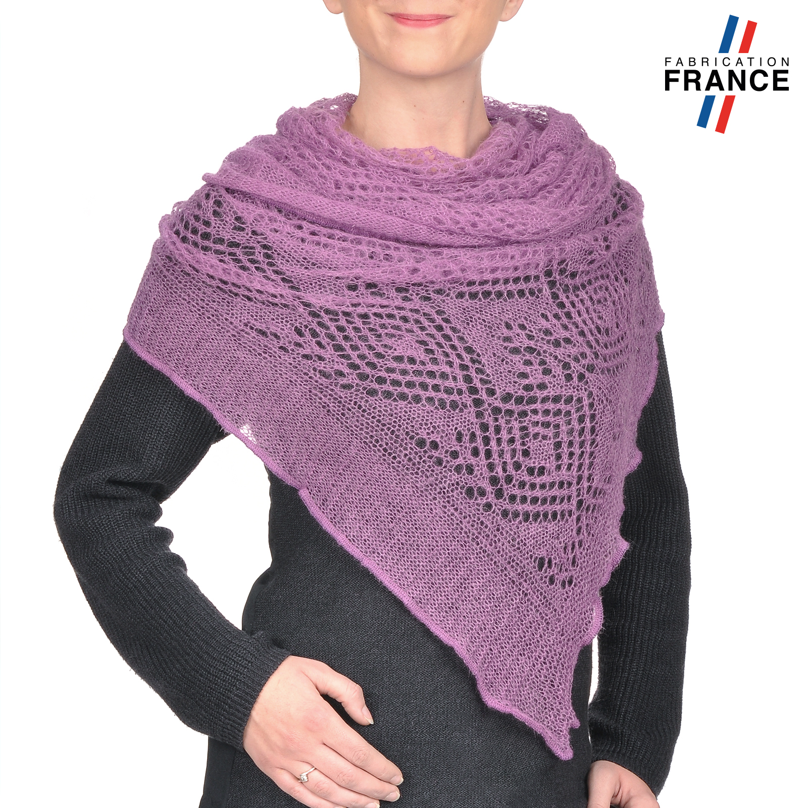 AT-03175-V16-echarpe-mohair-pointe-fine-maille-mauve