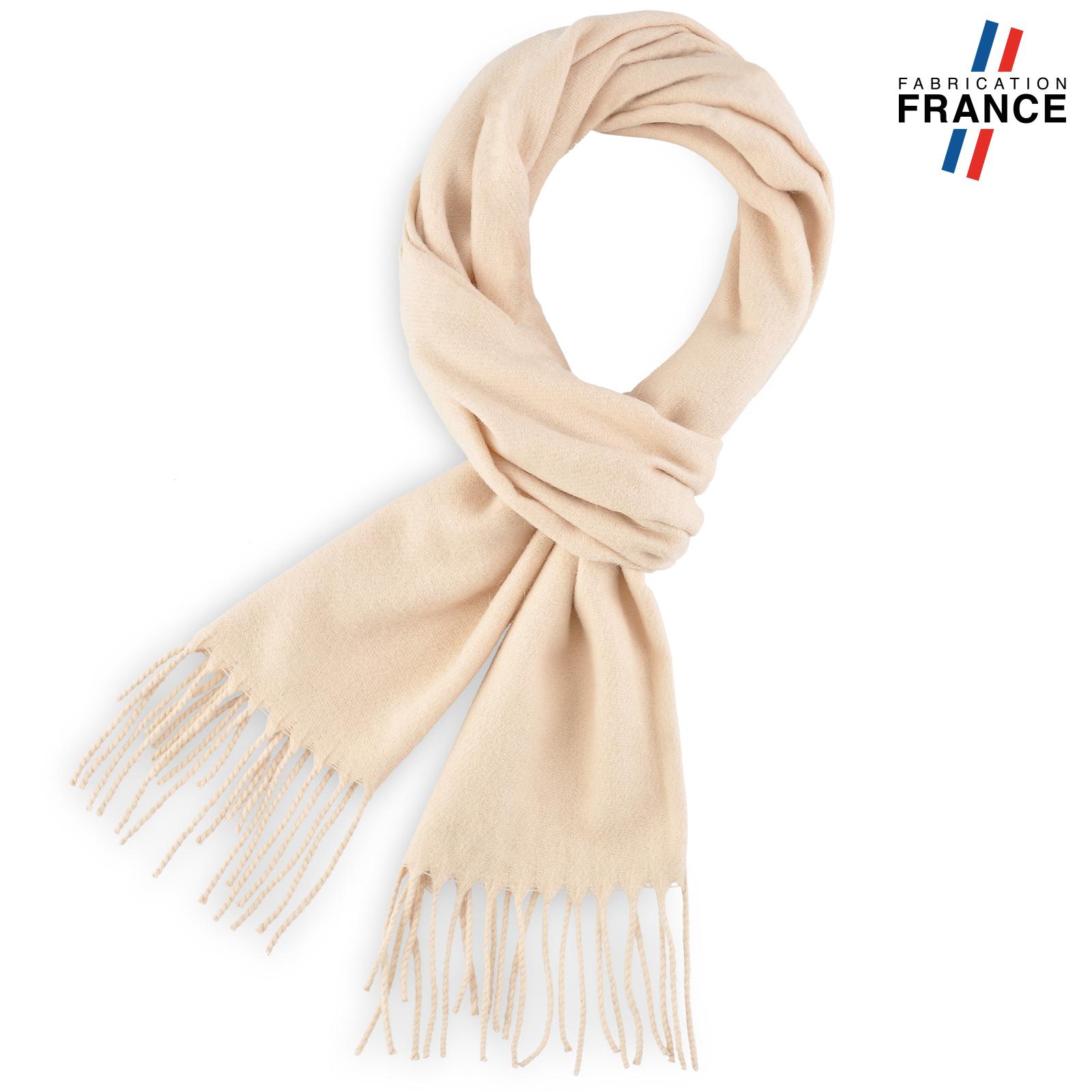 AT-03223-F16-echarpe-angora-beige-fabriquee-en-france