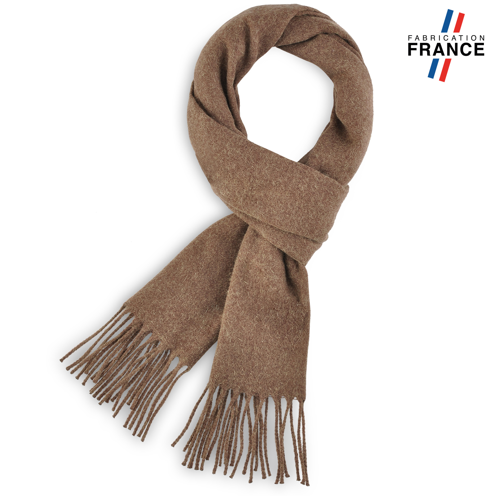 AT-03228-F16-echarpe-angora-taupe-fabriquee-en-france