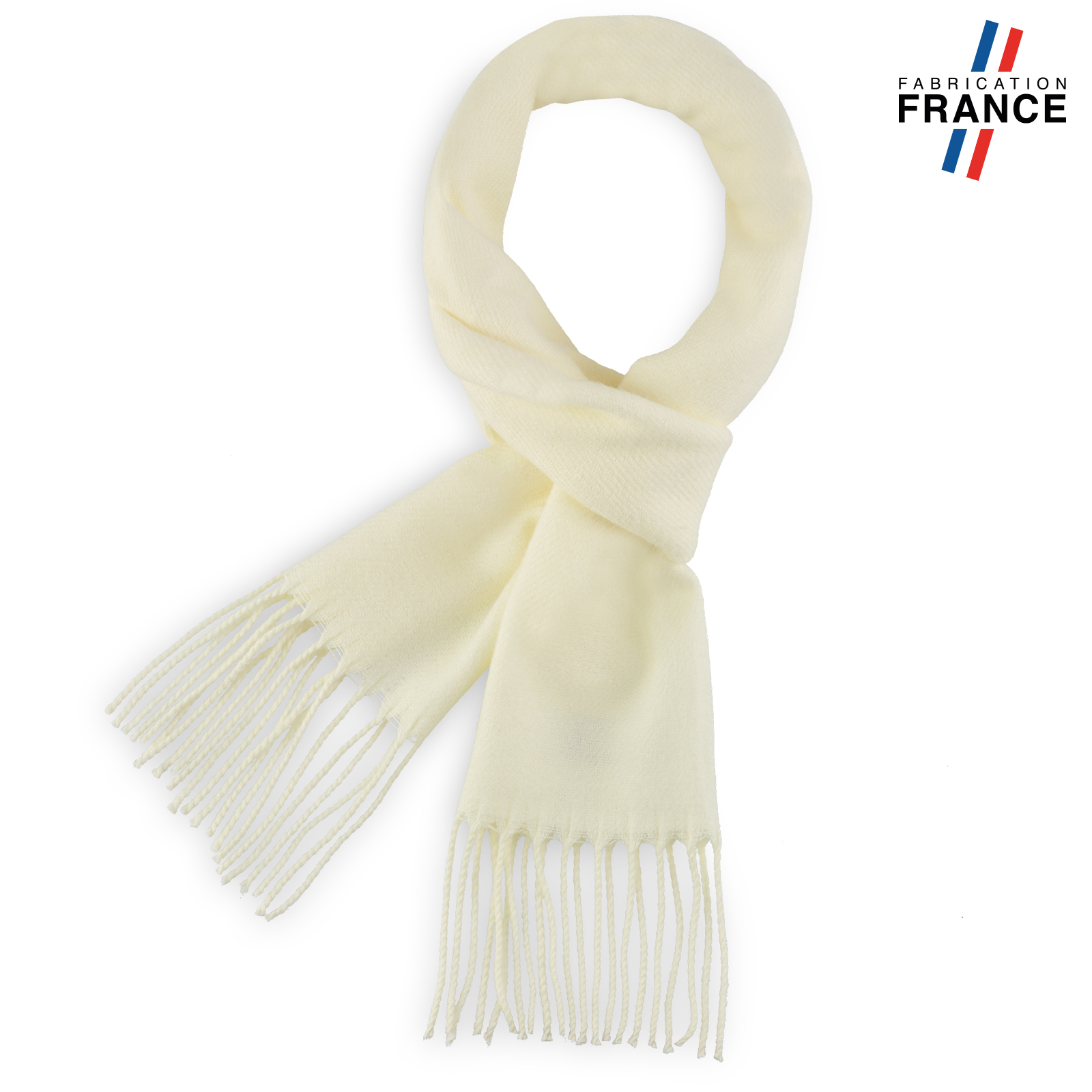 AT-03243-F16-echarpe-a-franges-ecru-fabrication-francaise