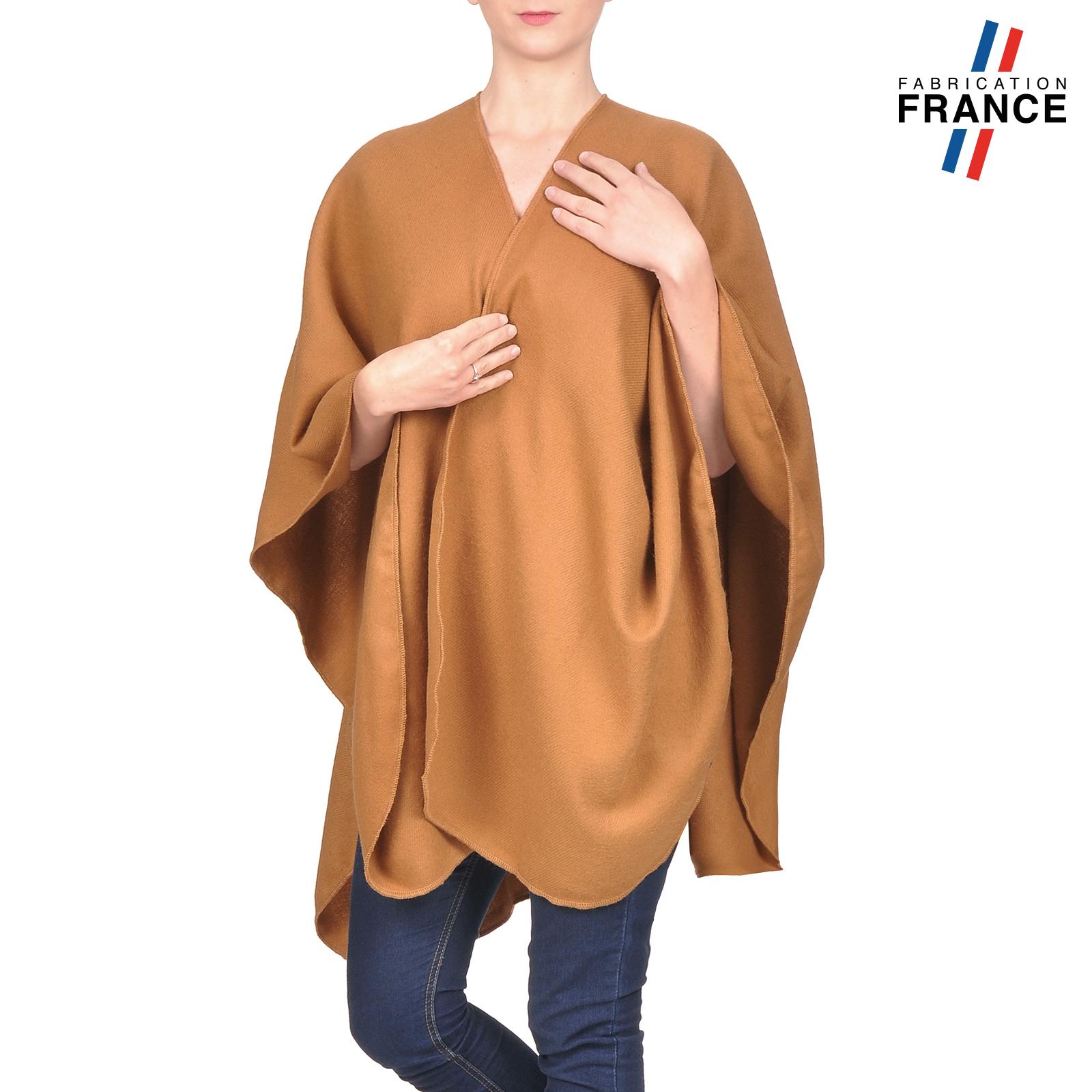 AT-03256-V16-ponch-rond-fabrique-en-france-marron-ocre