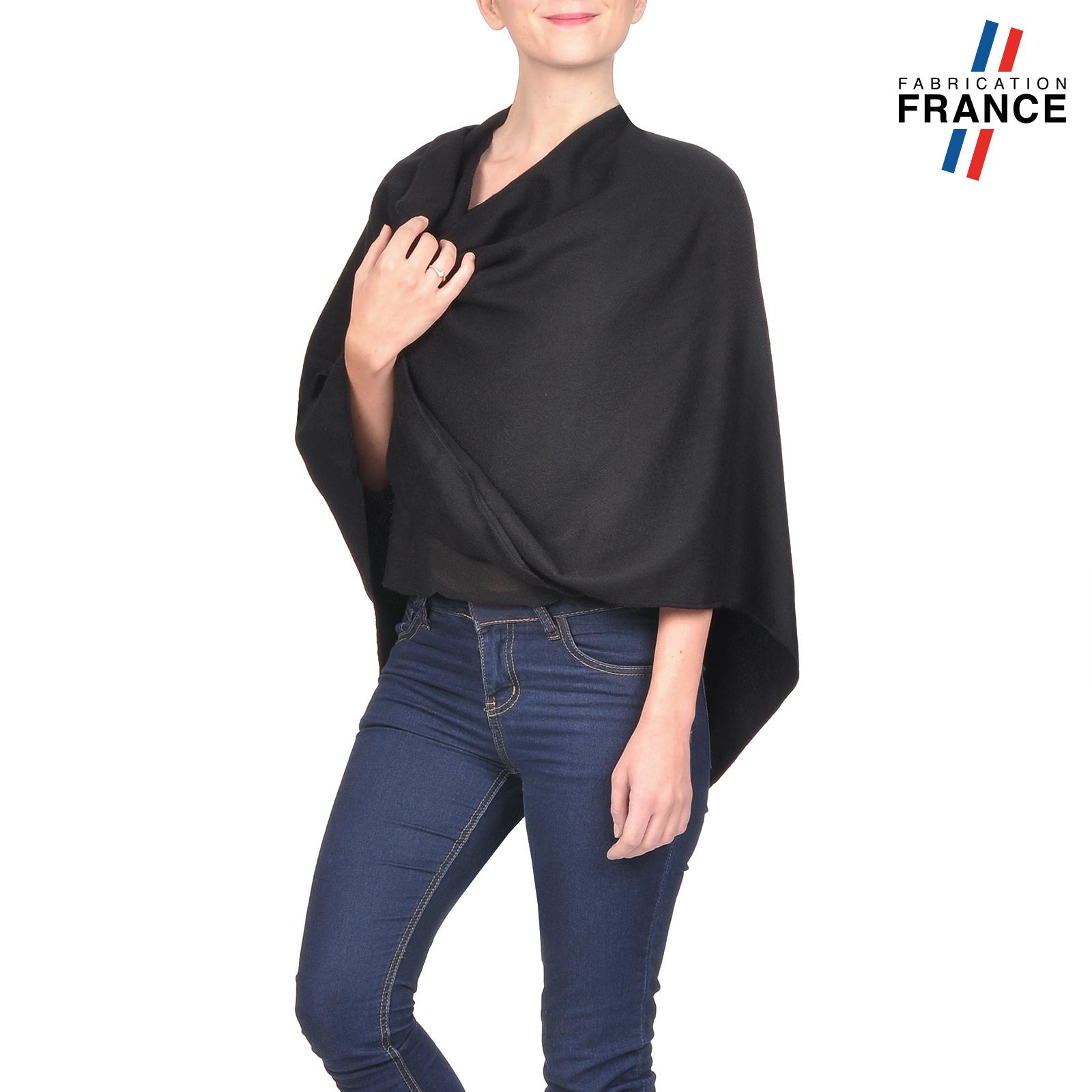 AT-03262-V16-poncho-rond-fabrique-en-france-noir