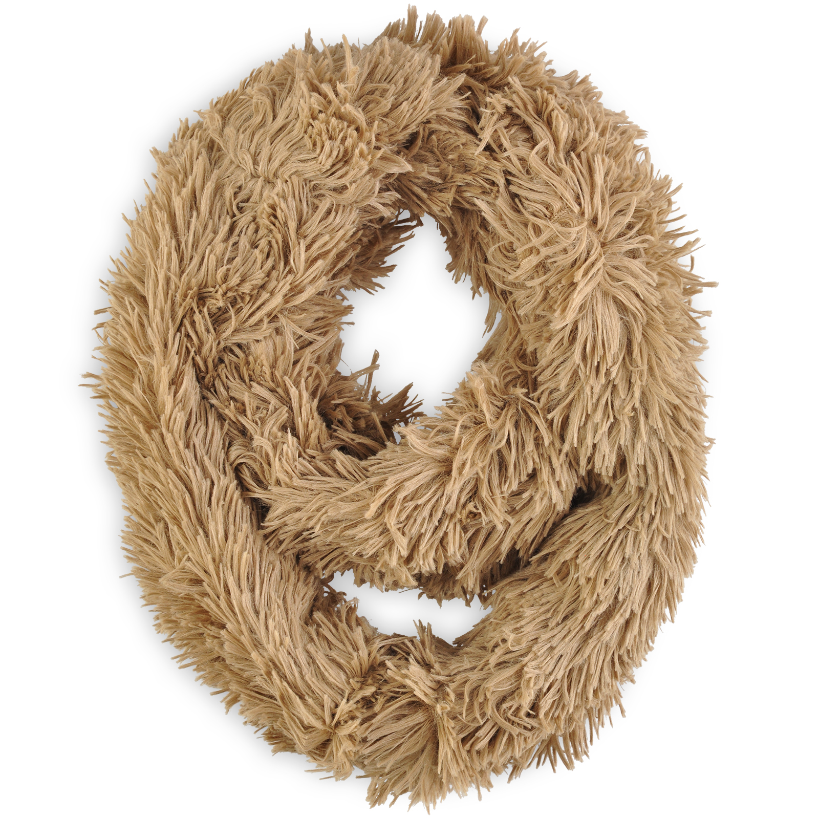 AT-03325-F16-snood-pilou-beige