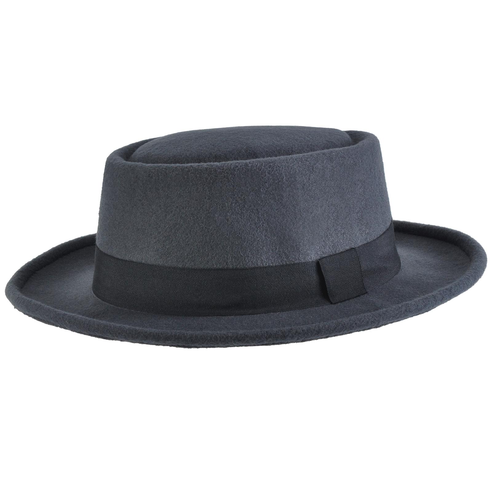 CP-00600-F16-chapeau-porkpie-feutre-gris