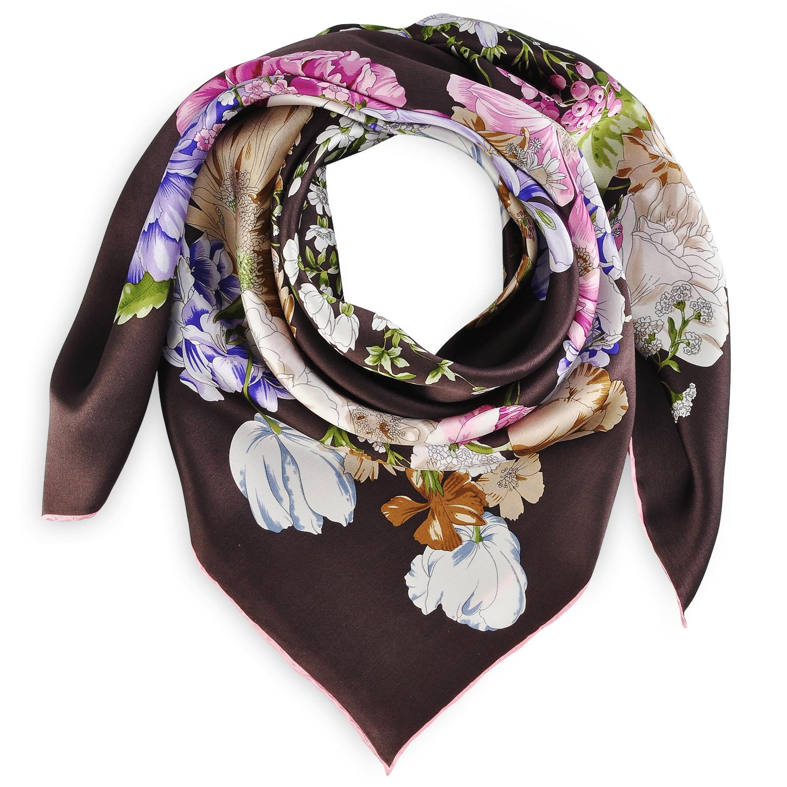 AT-03340-F16-carre-soie-arabesque-florale-marron