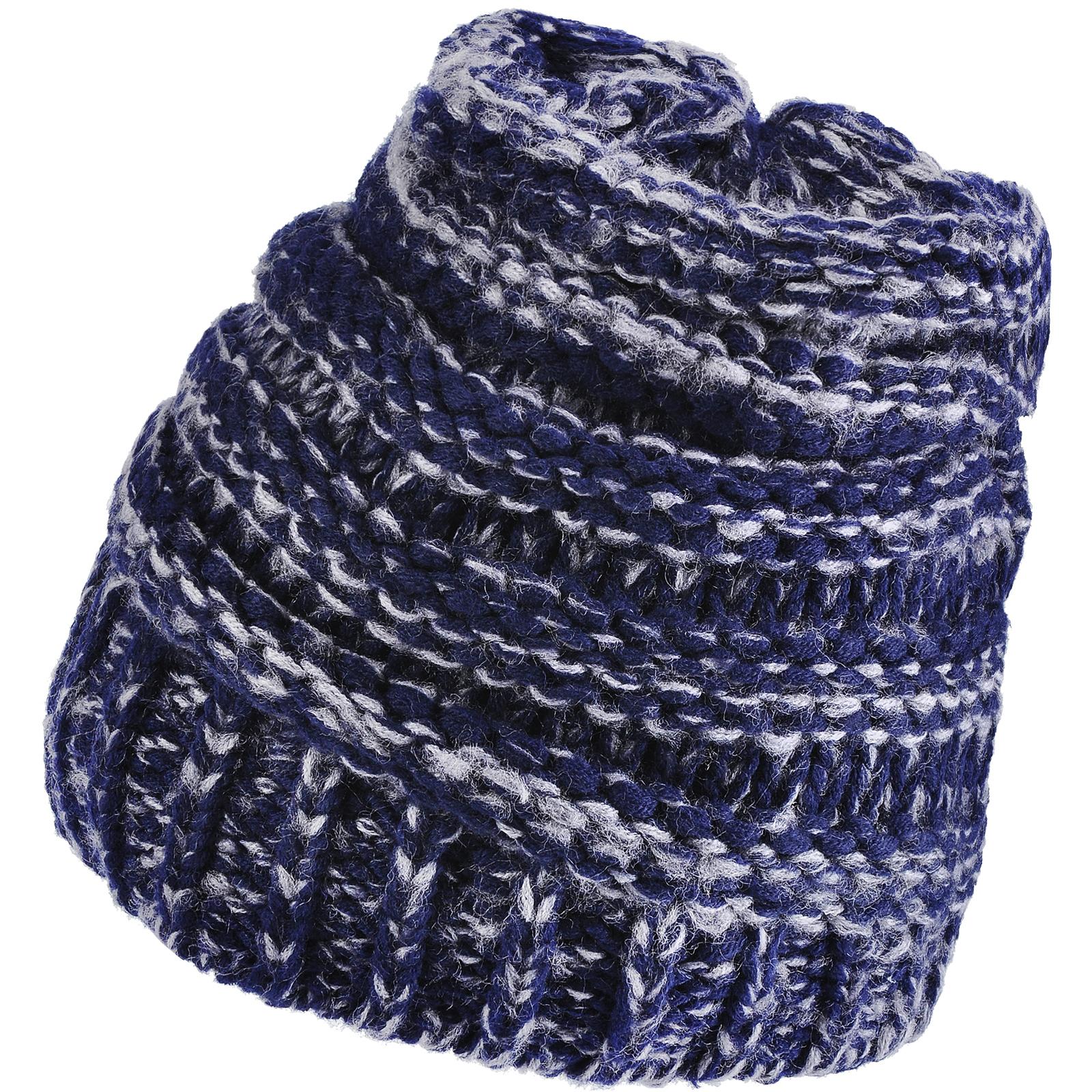 CP-00610-F16-bonnet-torsades-bump-bleu-marine