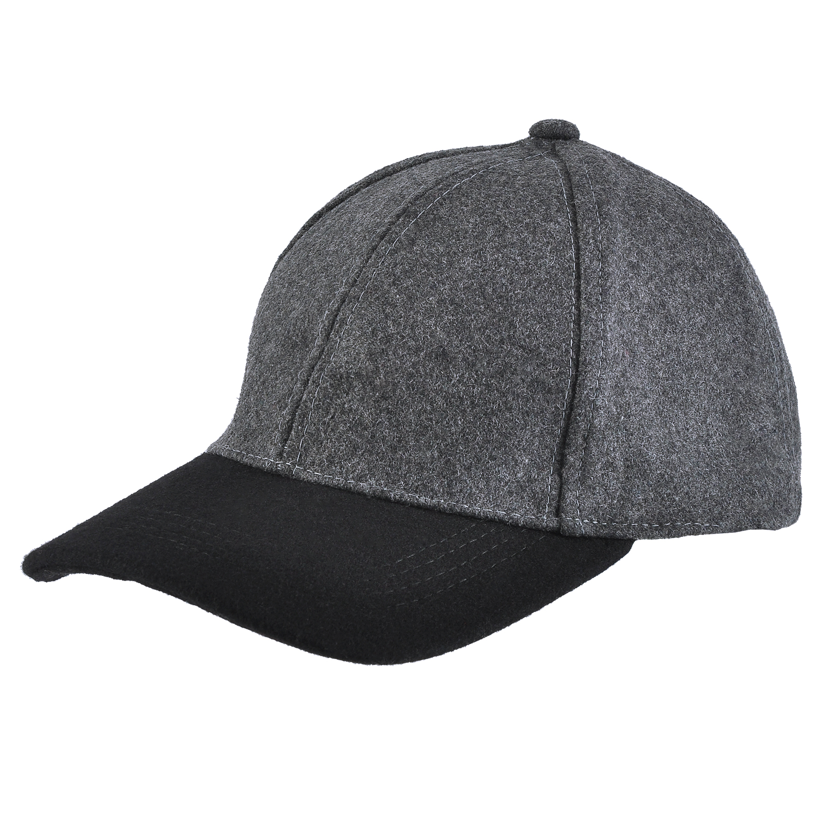CP-00637-F16-casquette-laine-homme-grise