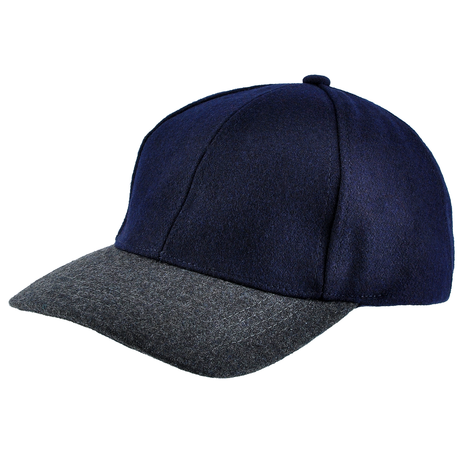 CP-00639-F16-casquette-laine-homme-bleue-marine
