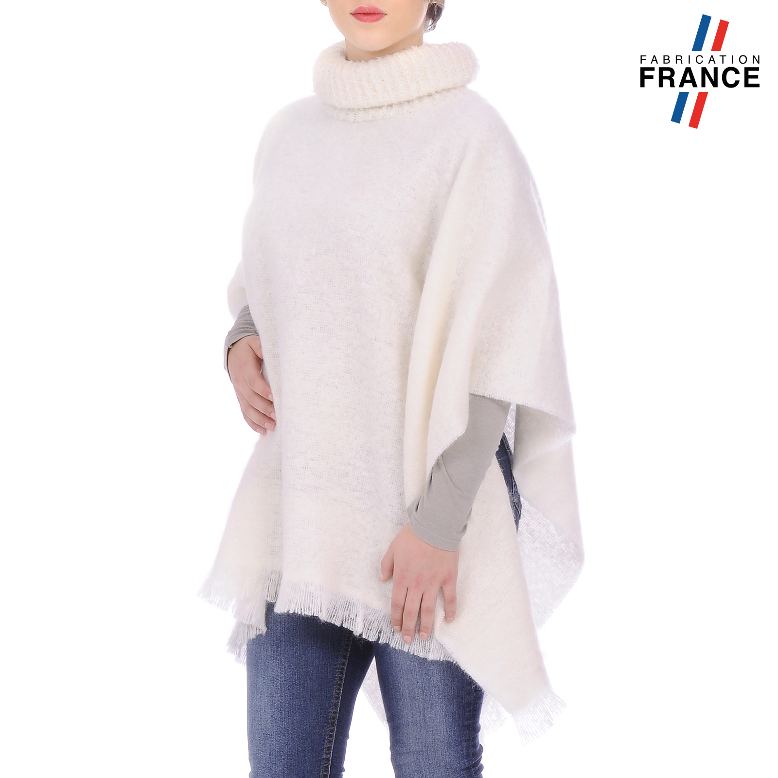 AT-03416-V16-poncho-mohair-col-roule-ecru
