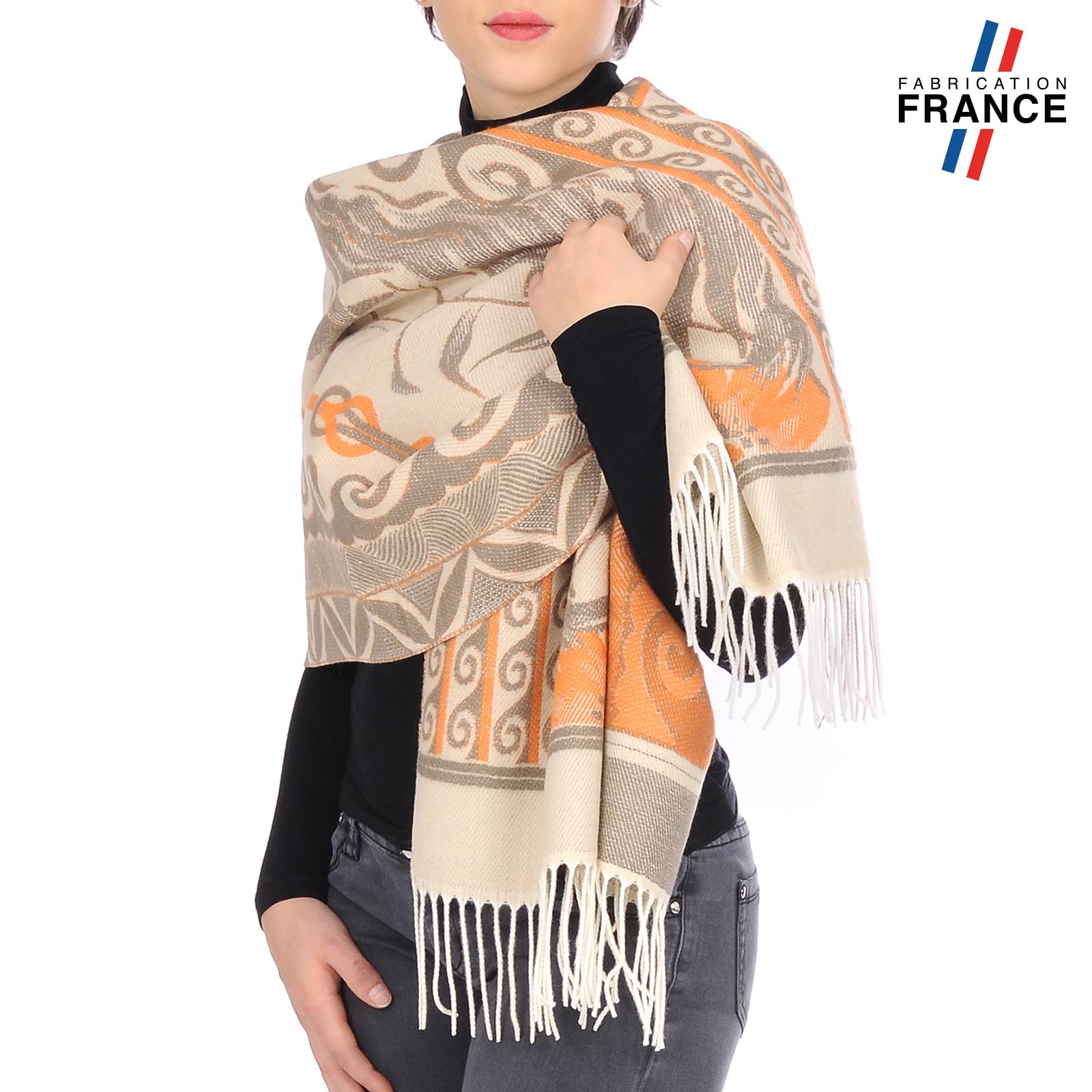 AT-03455-V16-chale-femme-frise-beige-orange