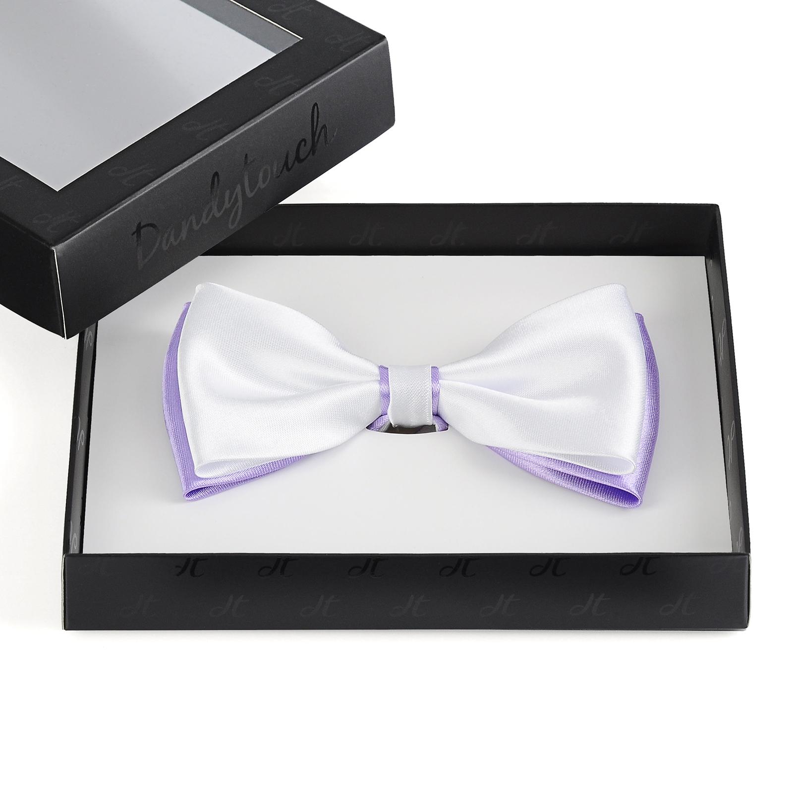 ND-00105-F16-noeud-papillon-bicolore-blanc-parme-boite-dandytouch