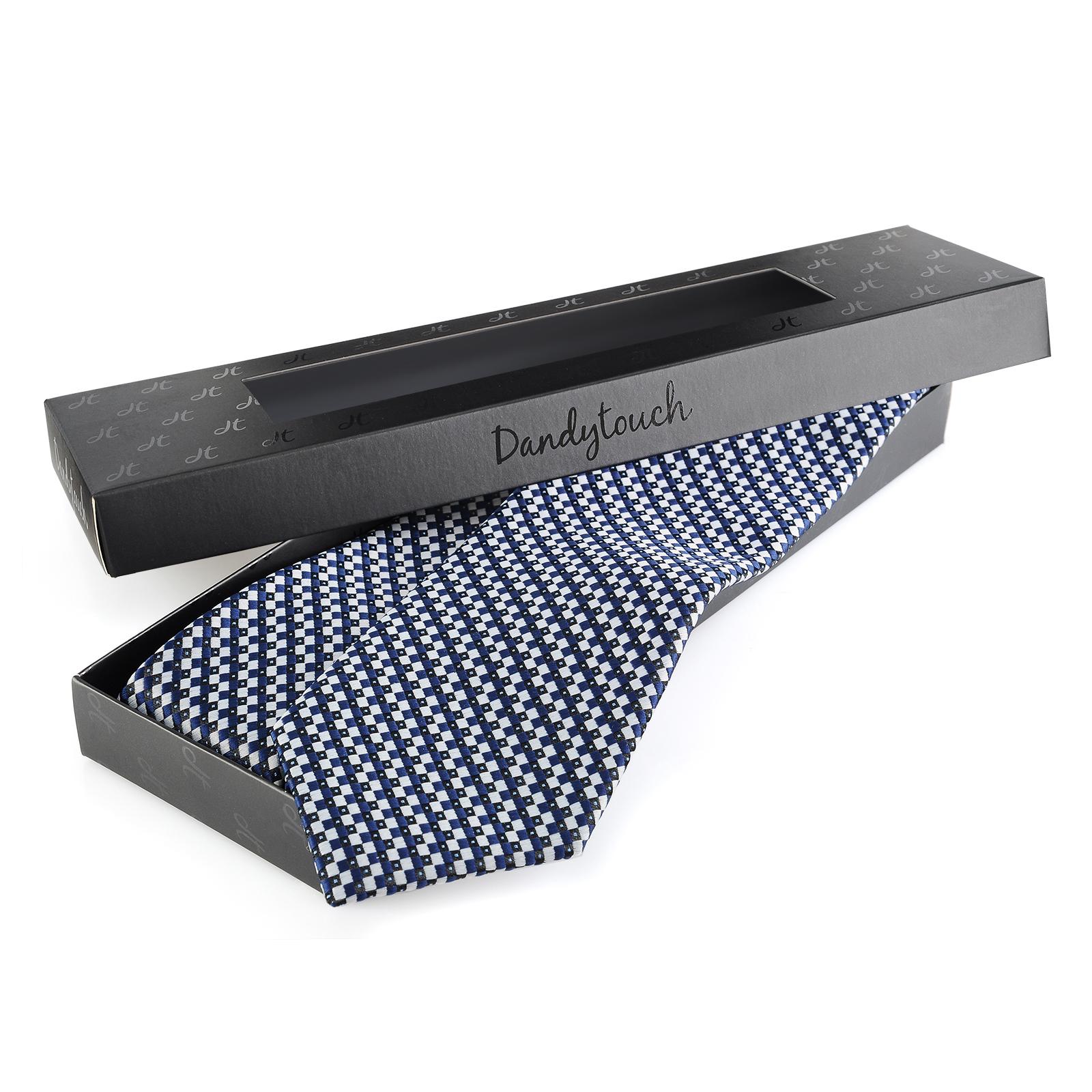 catgorie cravates page 7 du guide et comparateur d u0026 39 achat