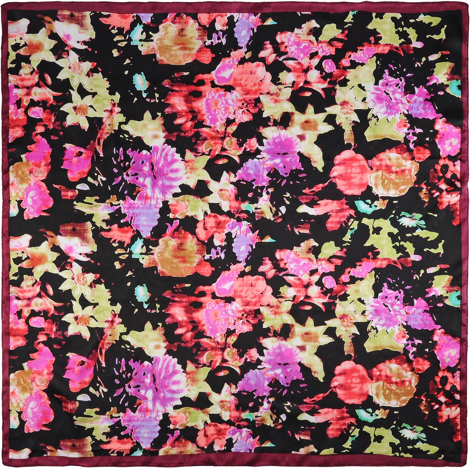 AT-03425-A16-carre-de-soie-noir-flou-floral